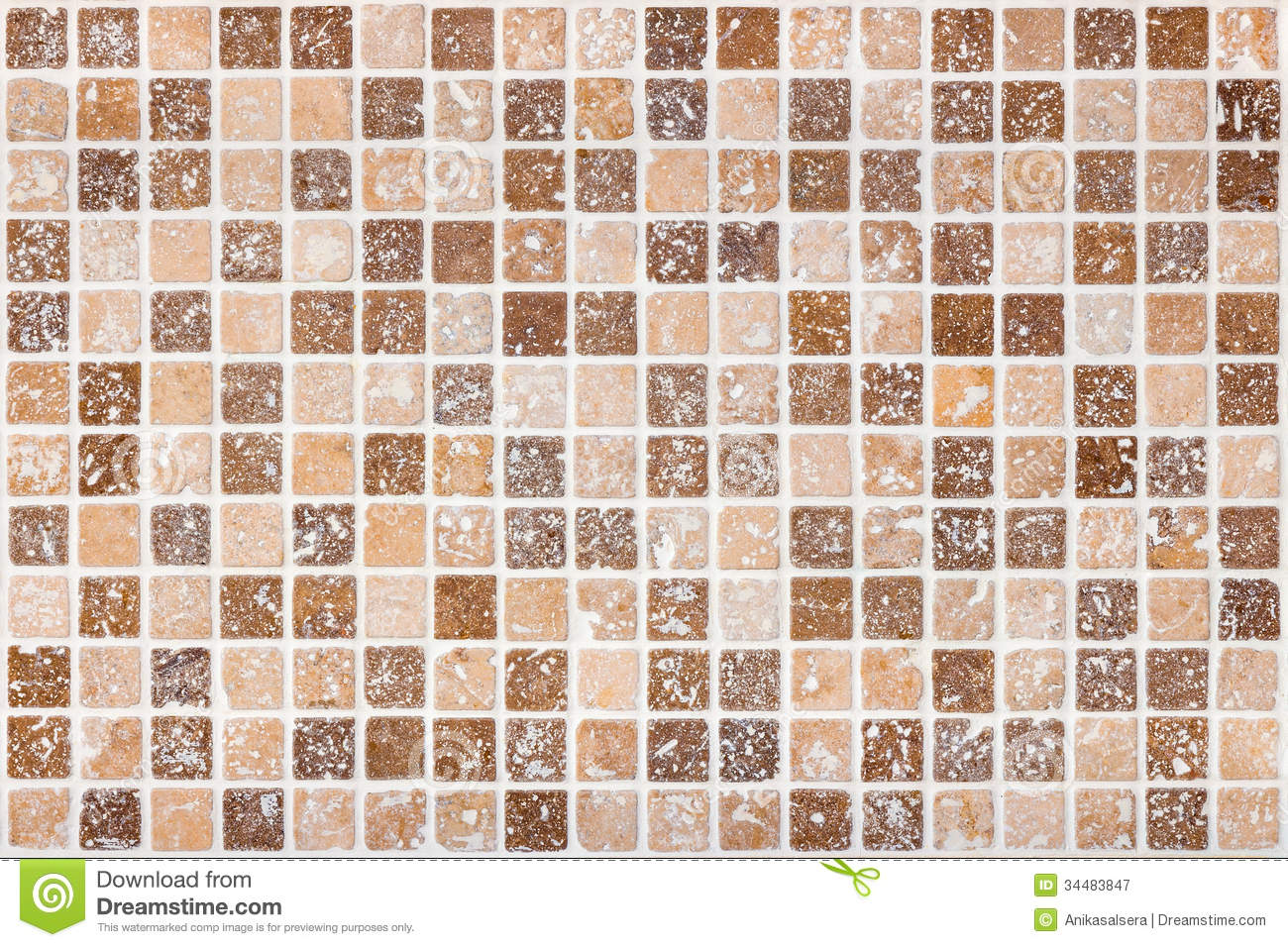 Ceramic tile background stock image image of decoration 34483847 ceramic tile background dailygadgetfo Image collections