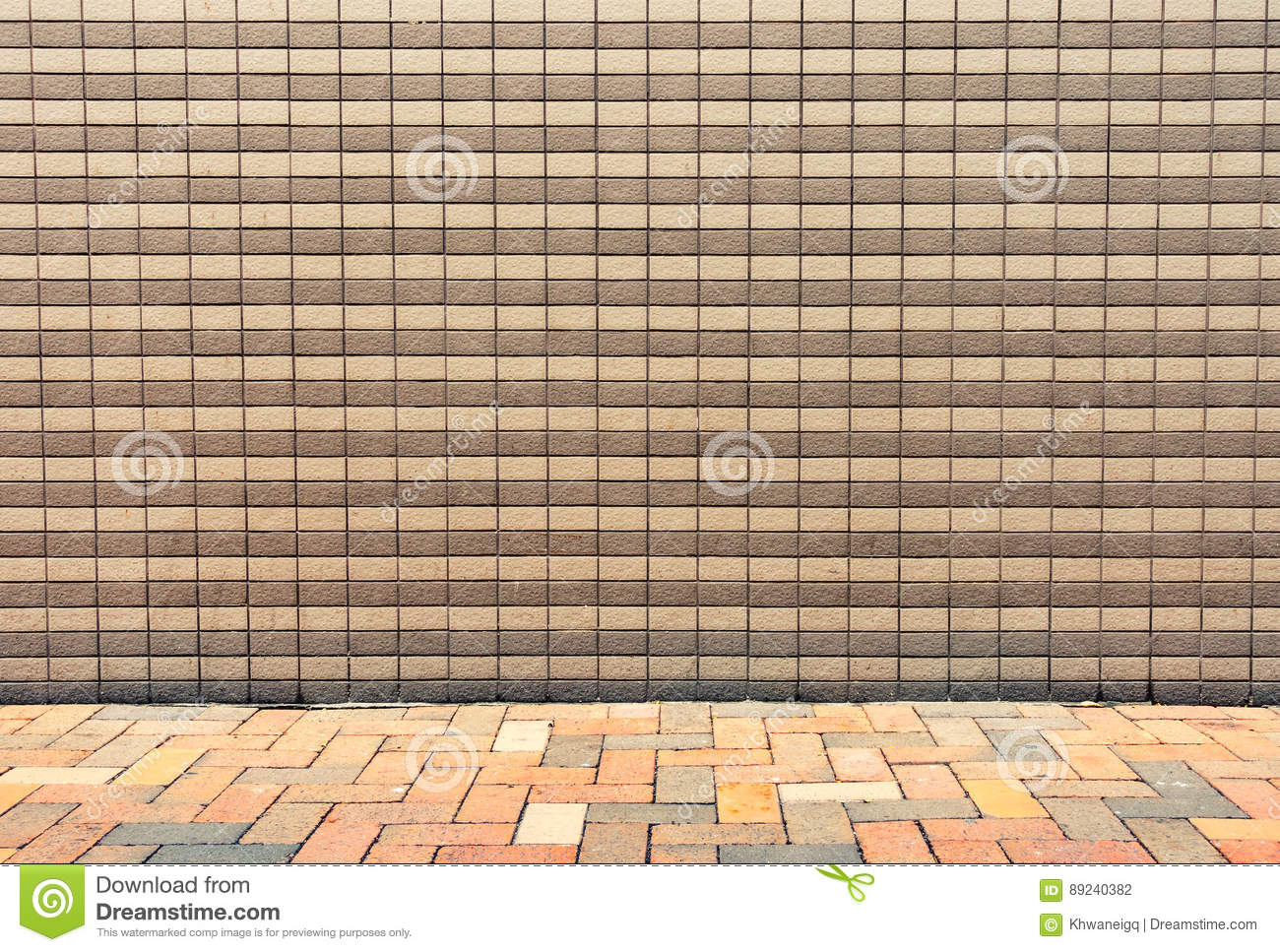 Ceramic tile background on exterior wall abstract background royalty free stock photo download ceramic tile background on exterior wall doublecrazyfo Image collections