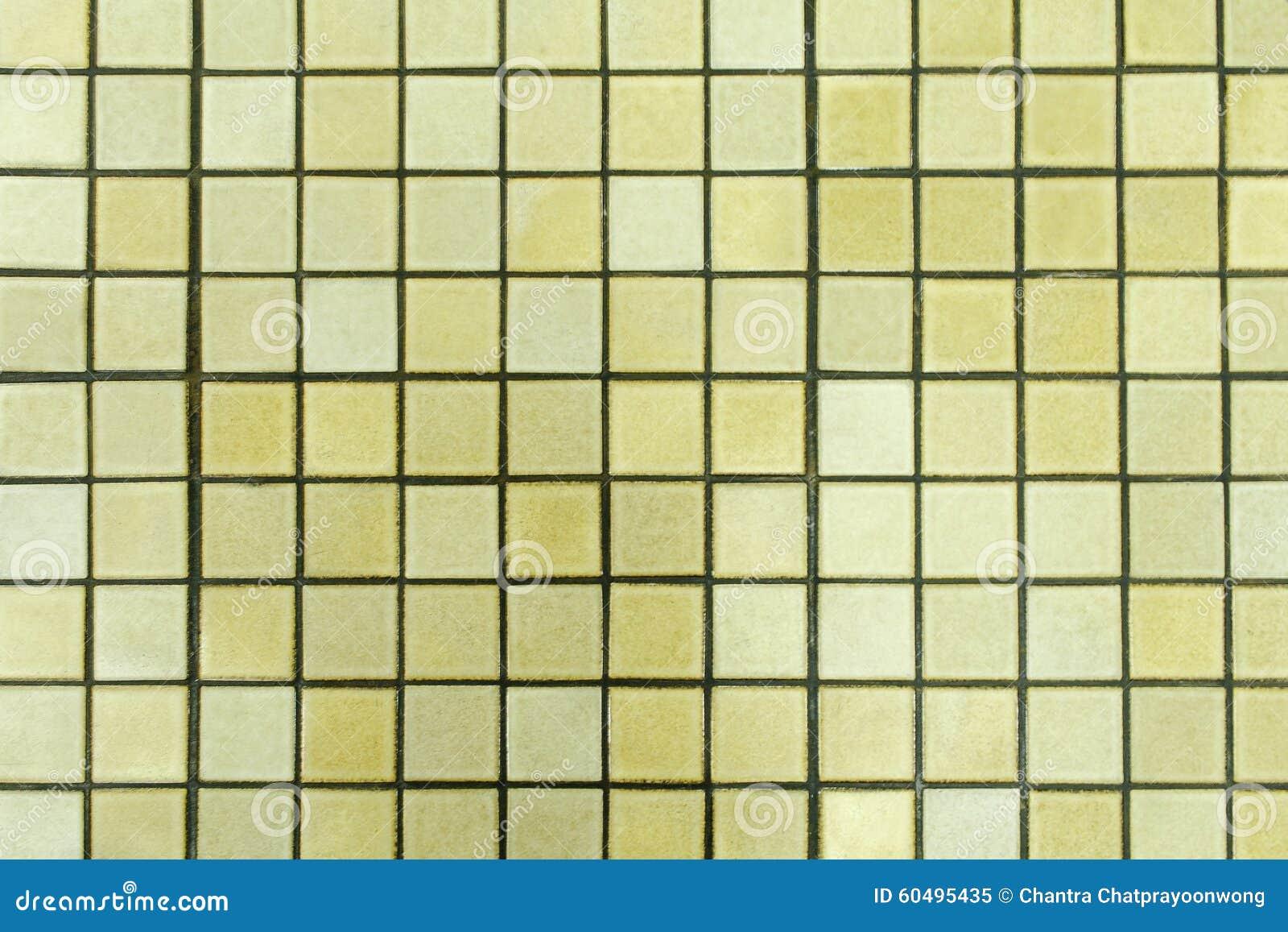 Ceramic tile background stock image image of flooring 60495435 ceramic tile background dailygadgetfo Choice Image
