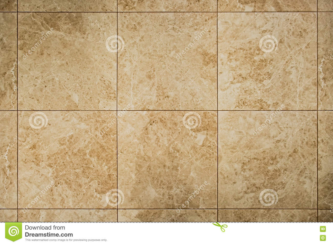 Ceramic Tile Pattern For Floor Or Wall Stock Photo - Image of ...