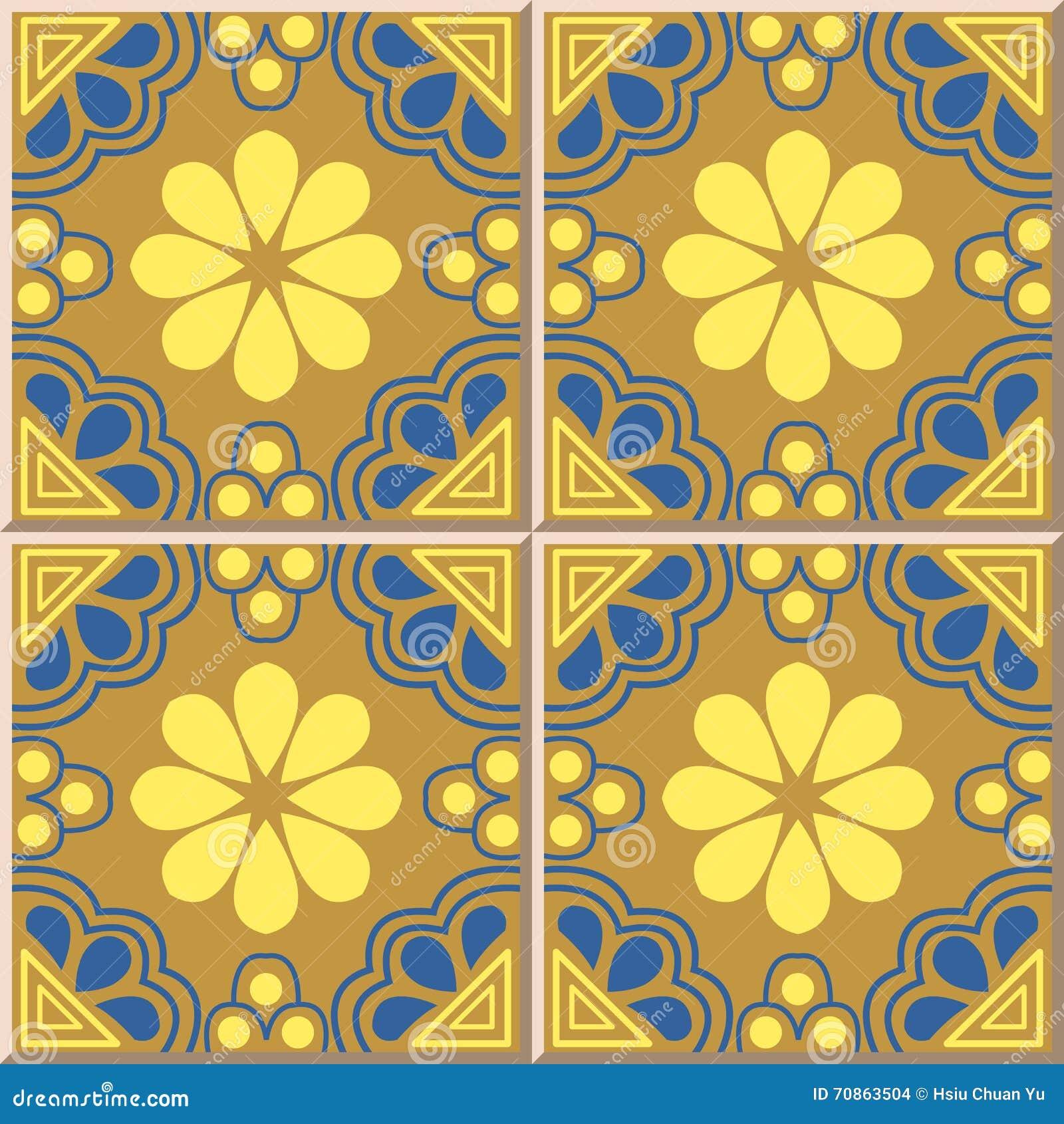 Pretty 12X24 Ceramic Floor Tile Small 16X16 Ceiling Tiles Flat 2X2 Ceiling Tile 2X2 Ceiling Tiles Young 3 By 6 Subway Tile Blue3 X 6 Glass Subway Tile Ceramic Tile Pattern 340 Oriental Golden Yellow Flower Triangle ..