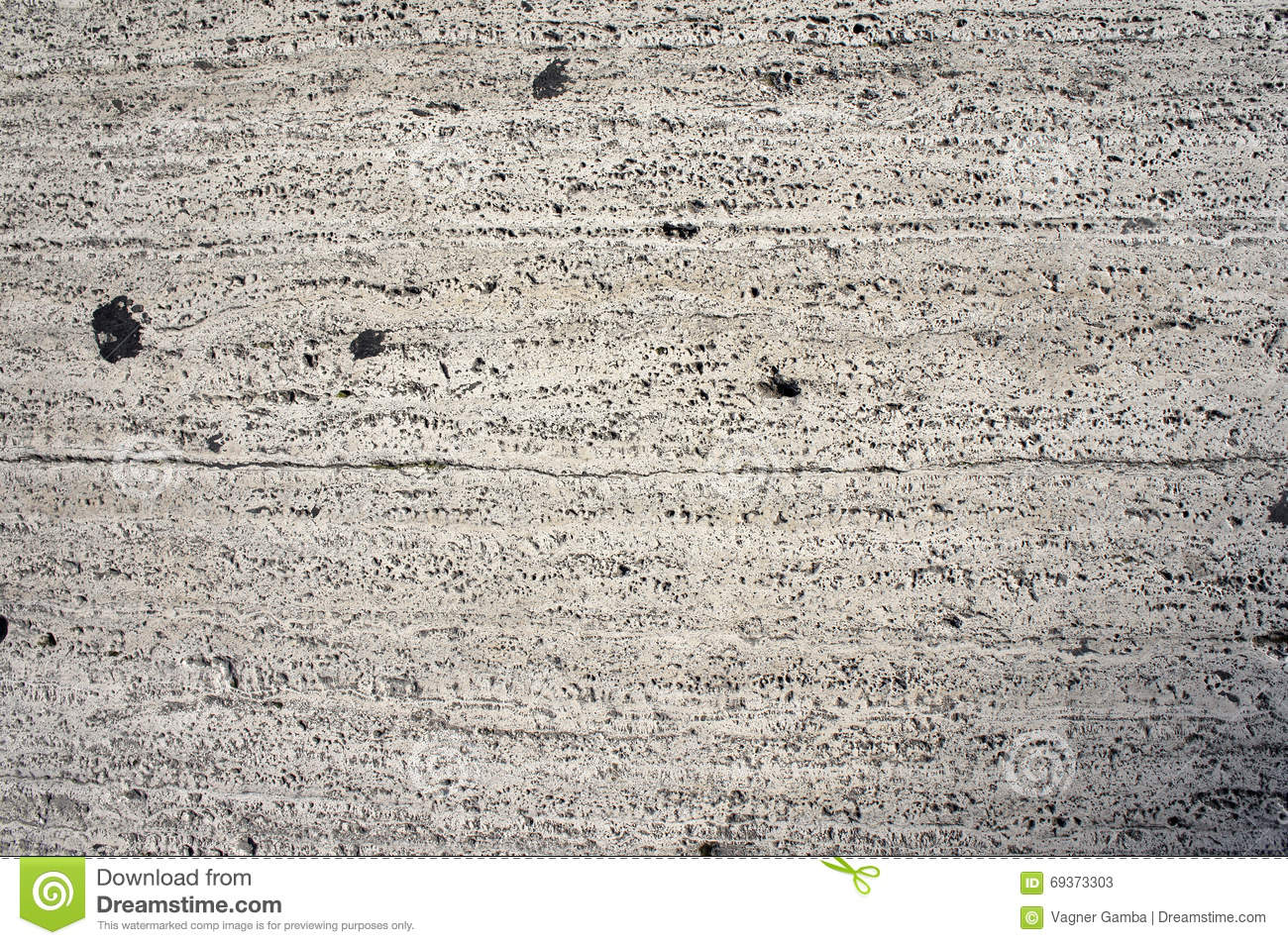 Ceramic Tile Stock Image Image Of Marble Detailed Chip 69373303