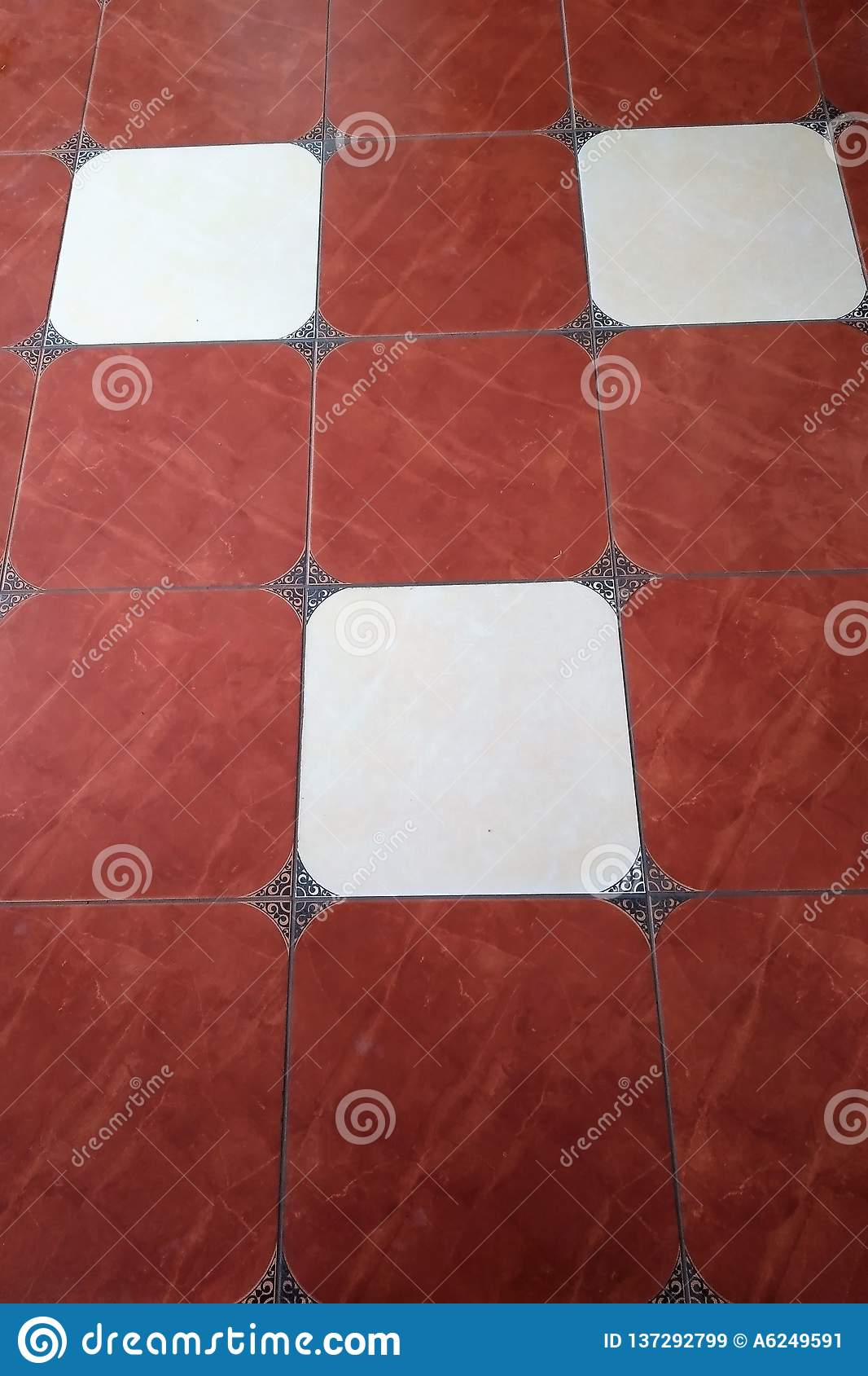 21 677 Ceramic Red Texture Photos Free Royalty Free Stock Photos From Dreamstime