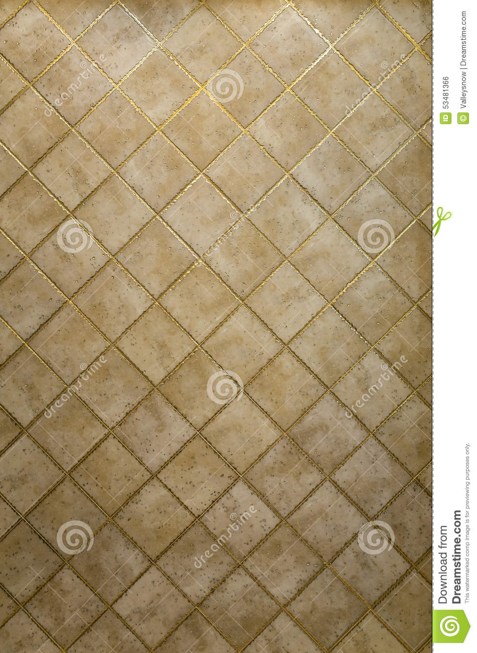 Tile surface stock photography 36199160 for Thread pool design pattern