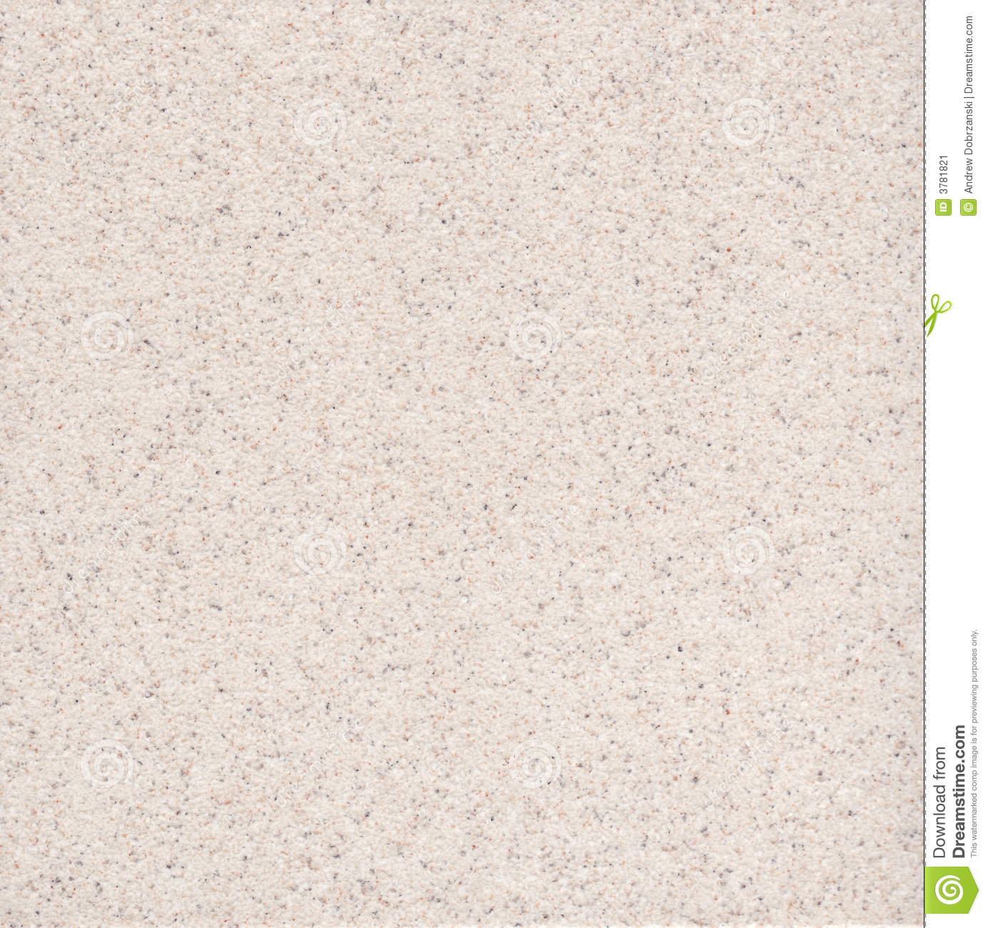 Ceramic Tile Texture Stock Image Image Of Neutral