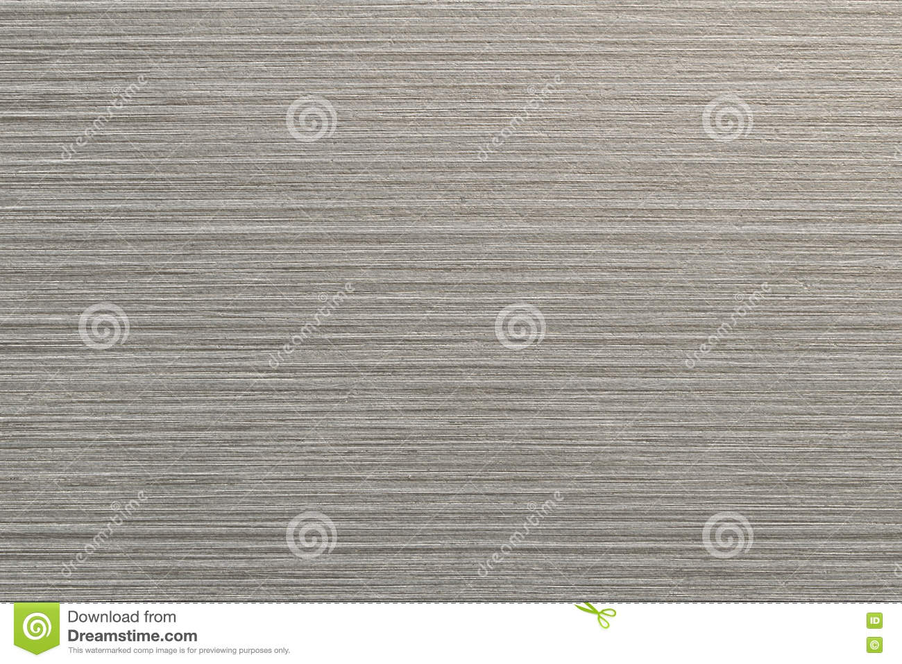 Ceramic tile with texture gray tree stock photo image 72683158 - Textuur tiling wit ...