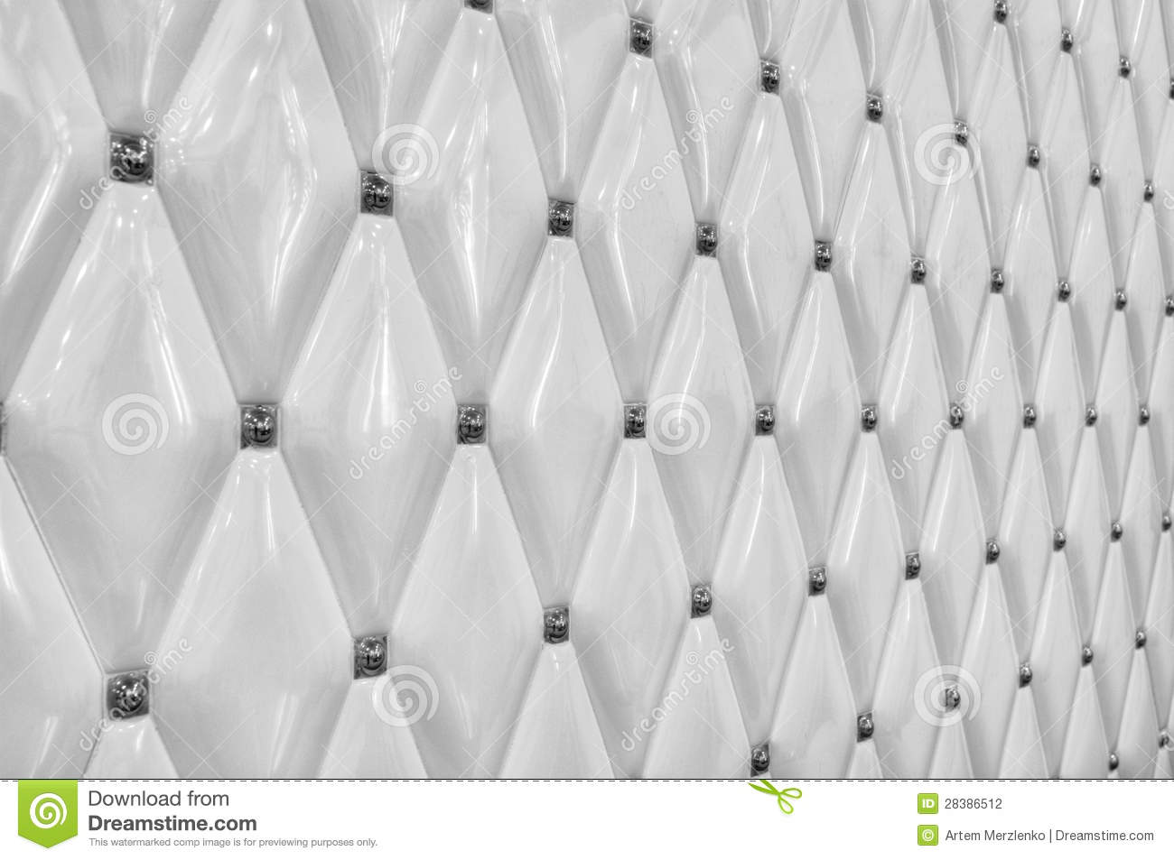 Ceramic tile wall texture stock photo image of stone 28386512 ceramic tile wall texture dailygadgetfo Choice Image