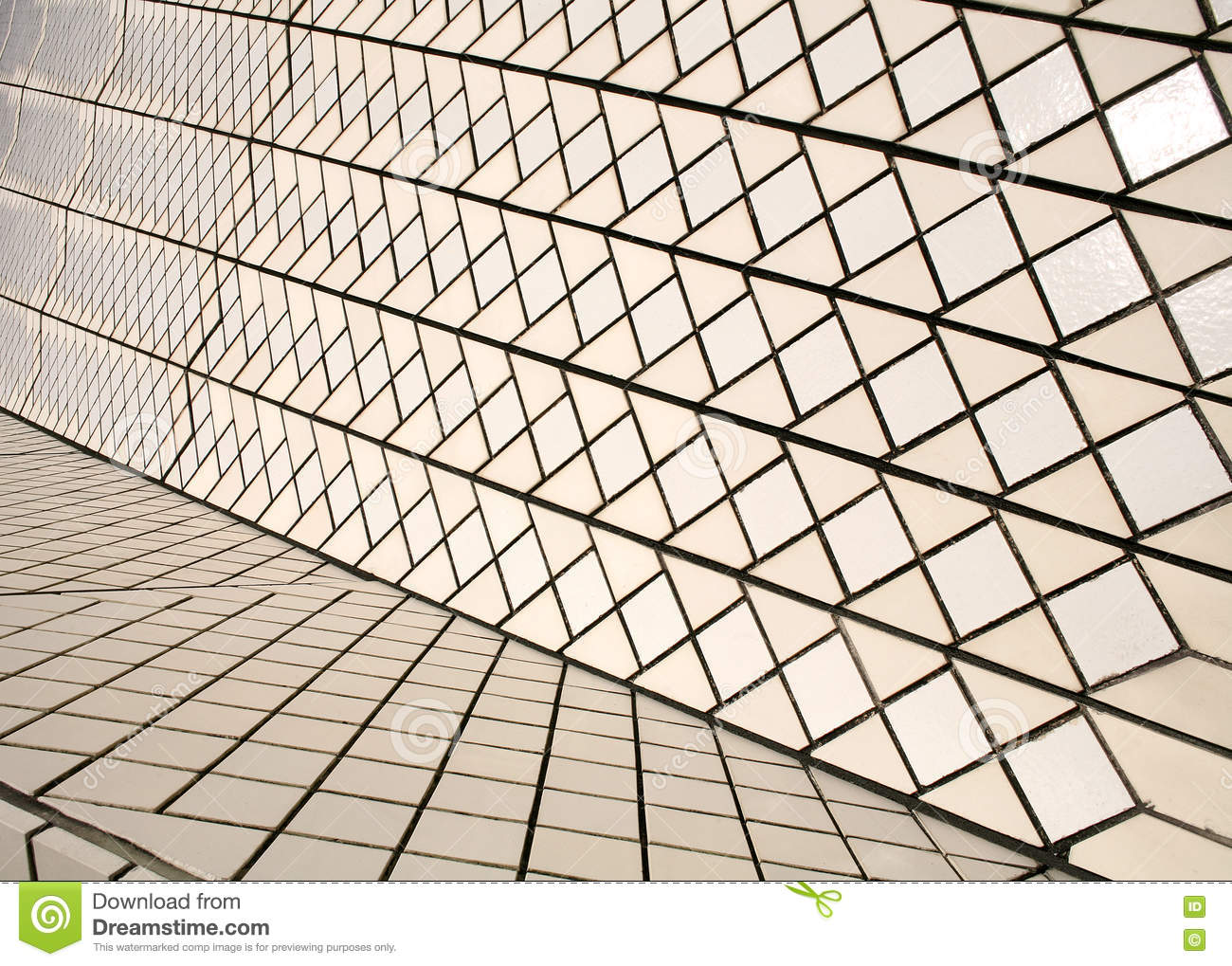 Ceramic tiles on sydney opera house editorial photo image 81489041 the cream coloured tiles on the roof of the beautiful sydney opera house doublecrazyfo Image collections