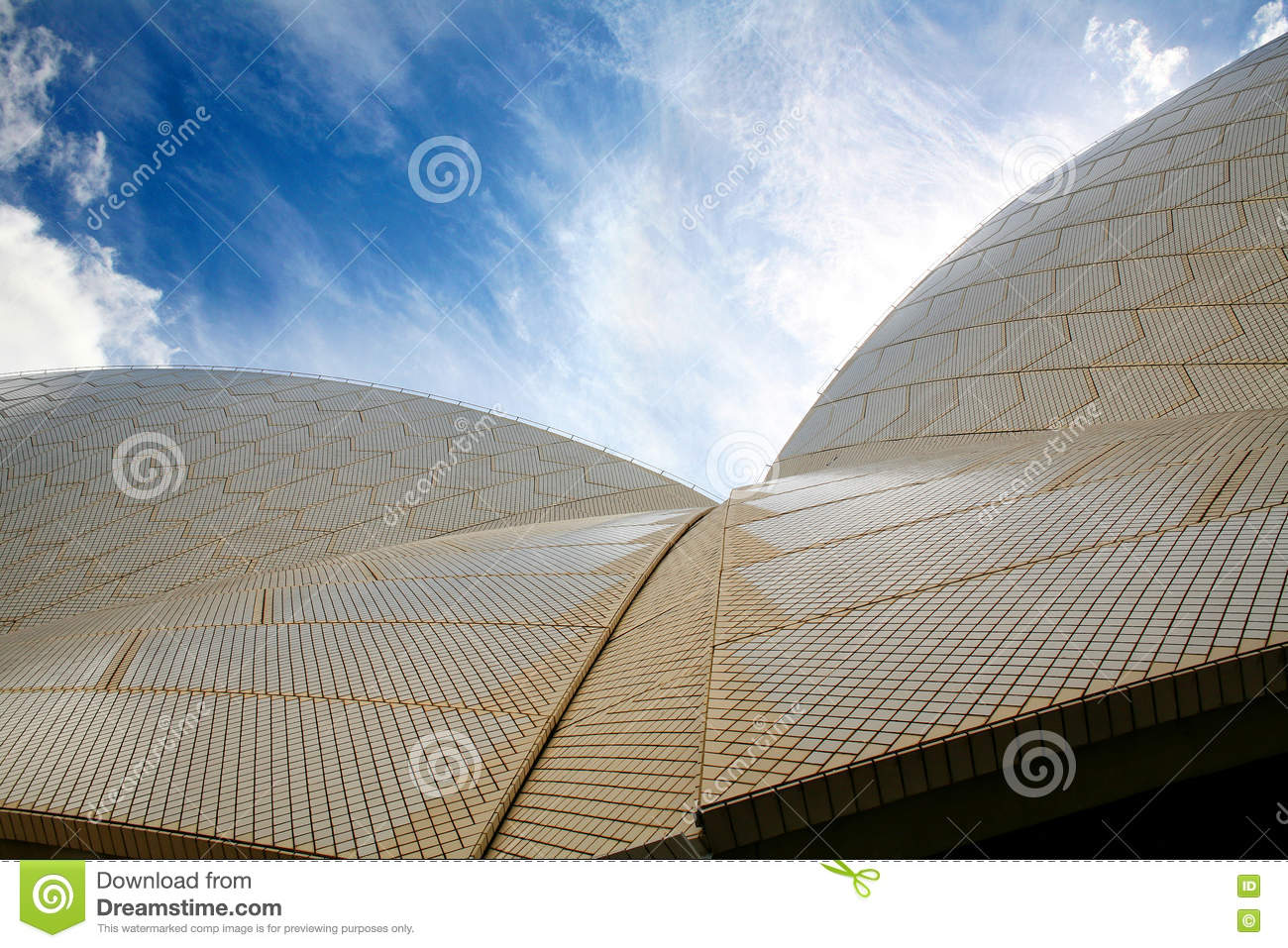 Ceramic tiles on sydney opera house editorial photo image 81481311 editorial stock photo download ceramic tiles on sydney doublecrazyfo Image collections