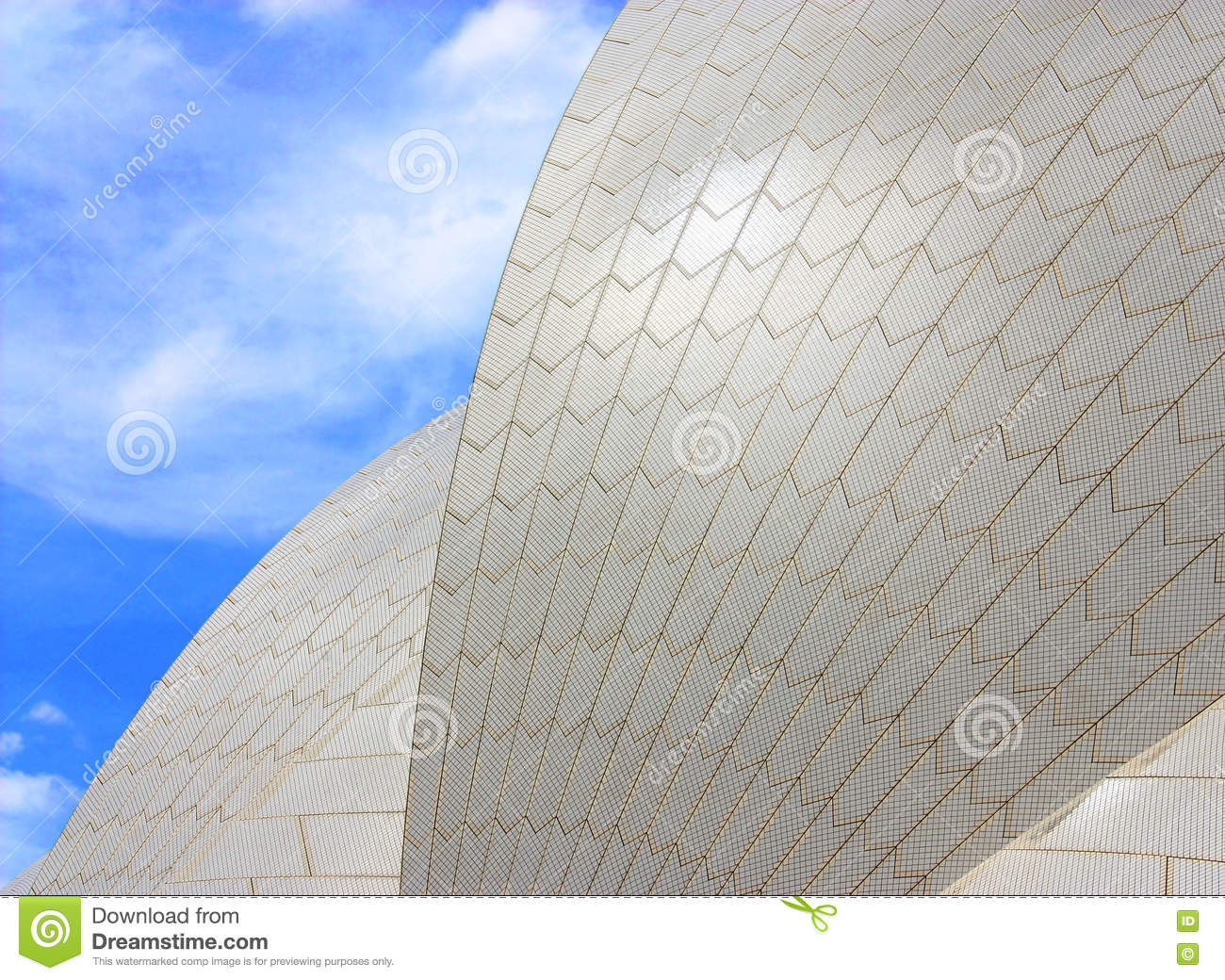 Ceramic tiles on sydney opera house editorial photo image 81481616 ceramic tiles on sydney opera house doublecrazyfo Image collections