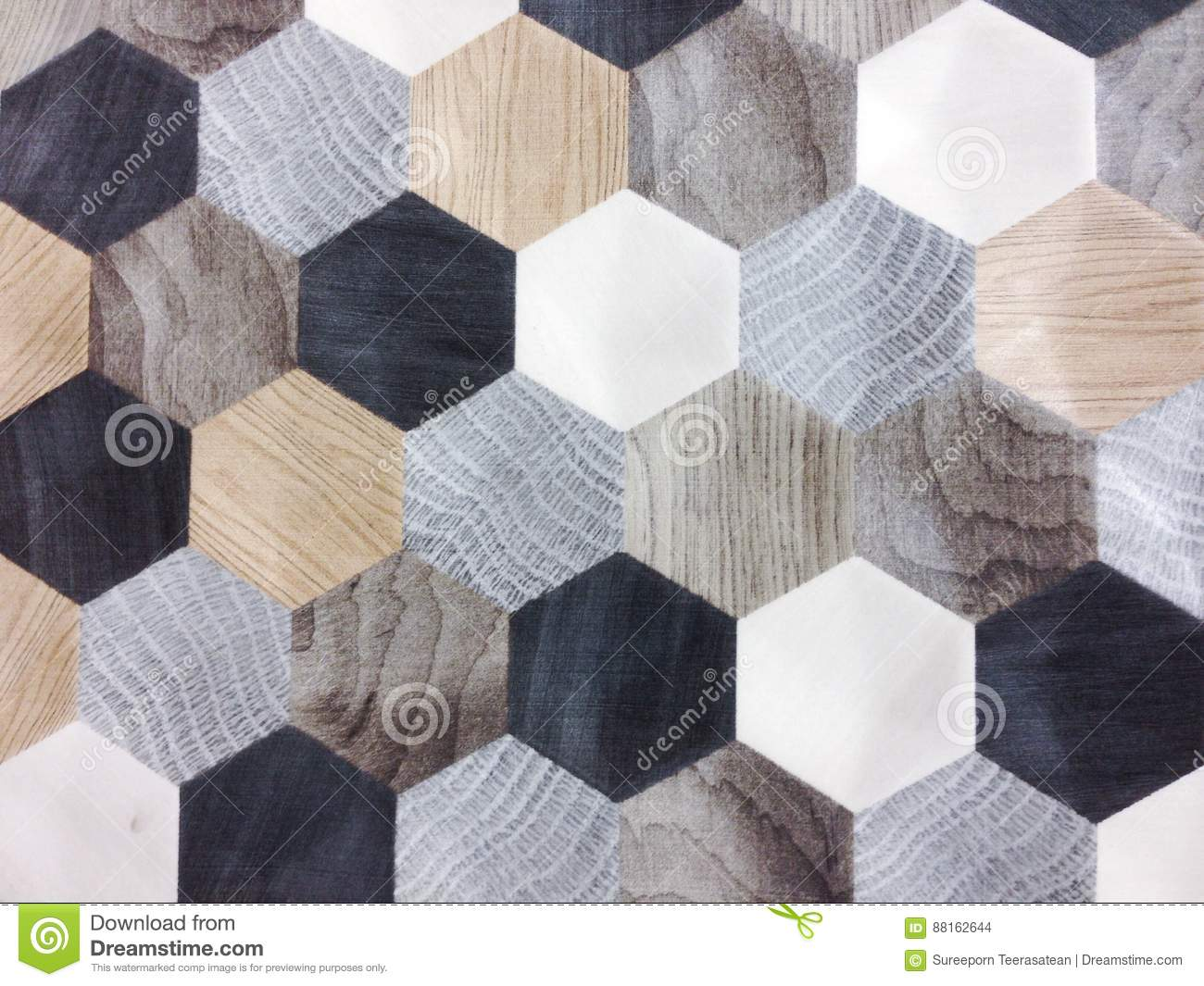 Download Ceramic Tiles Texture And Background Stock Photo