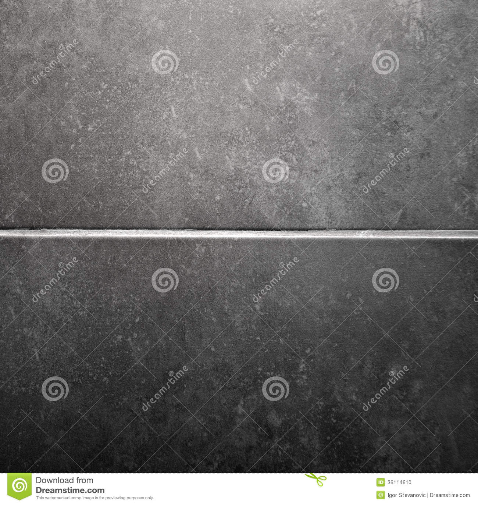 Ceramic Tiles Texture Beige Mosaic Ceramic Tiles For Wall Or Fl