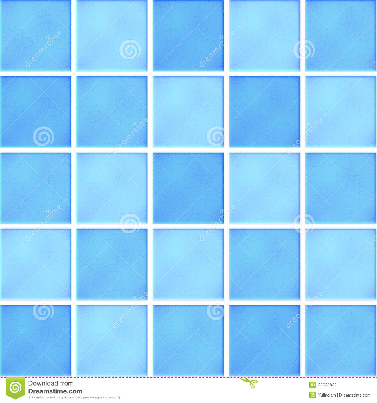 Ceramic Tiles Stock Photos Image 33028833