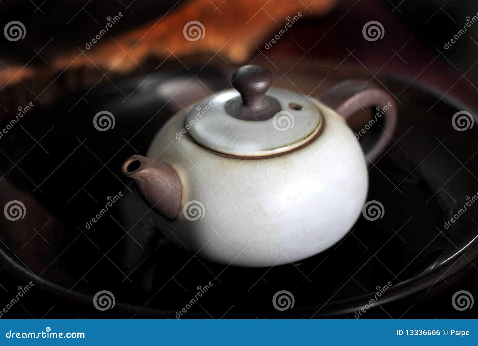 Ceramiczny