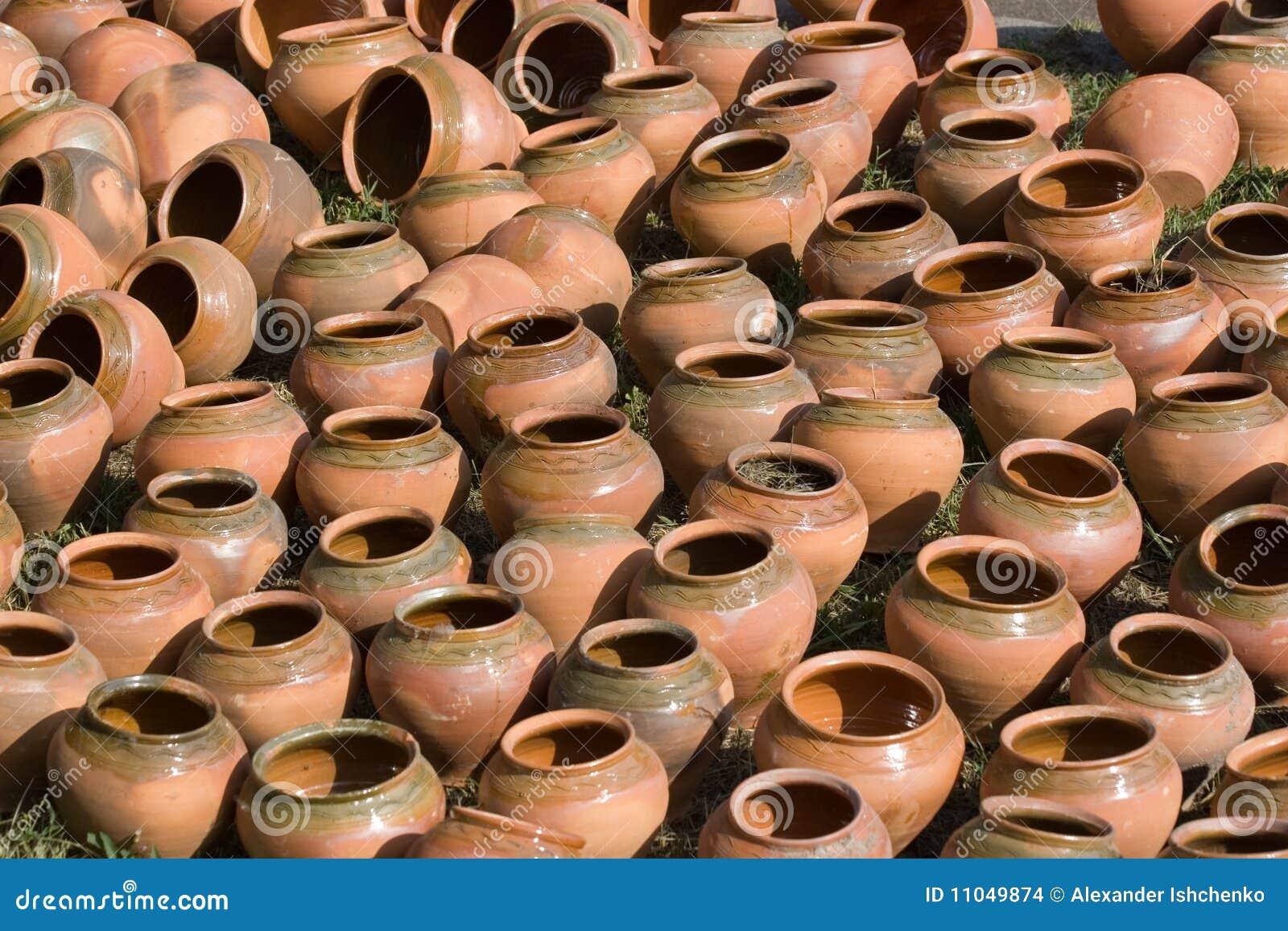 Ceramika tło ceramika