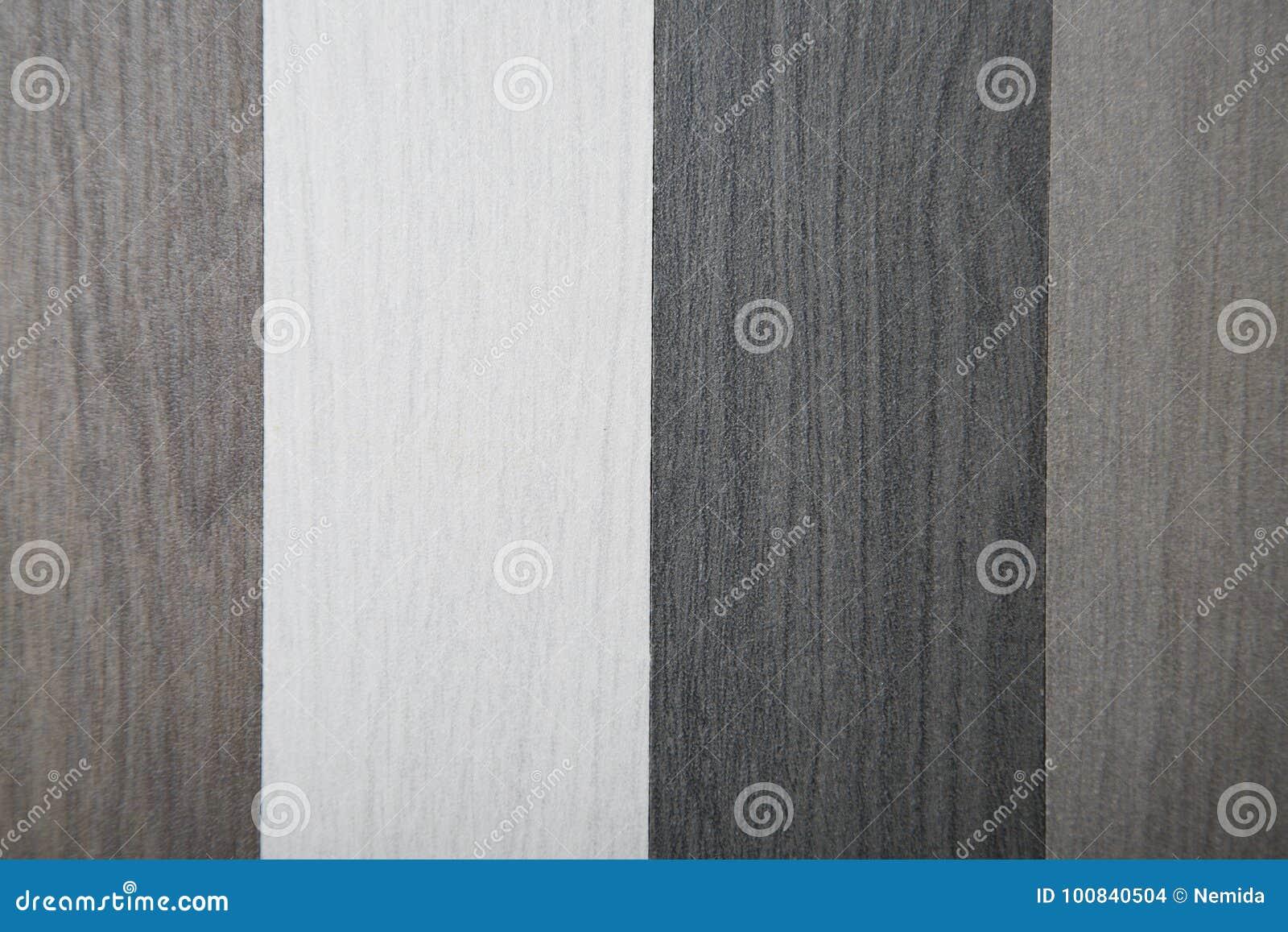 Ceramisch hout