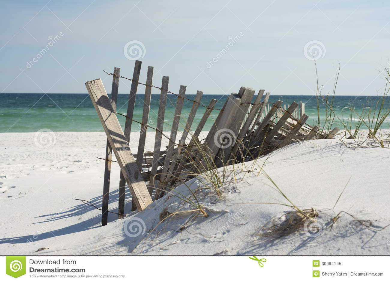 Cerca de la playa