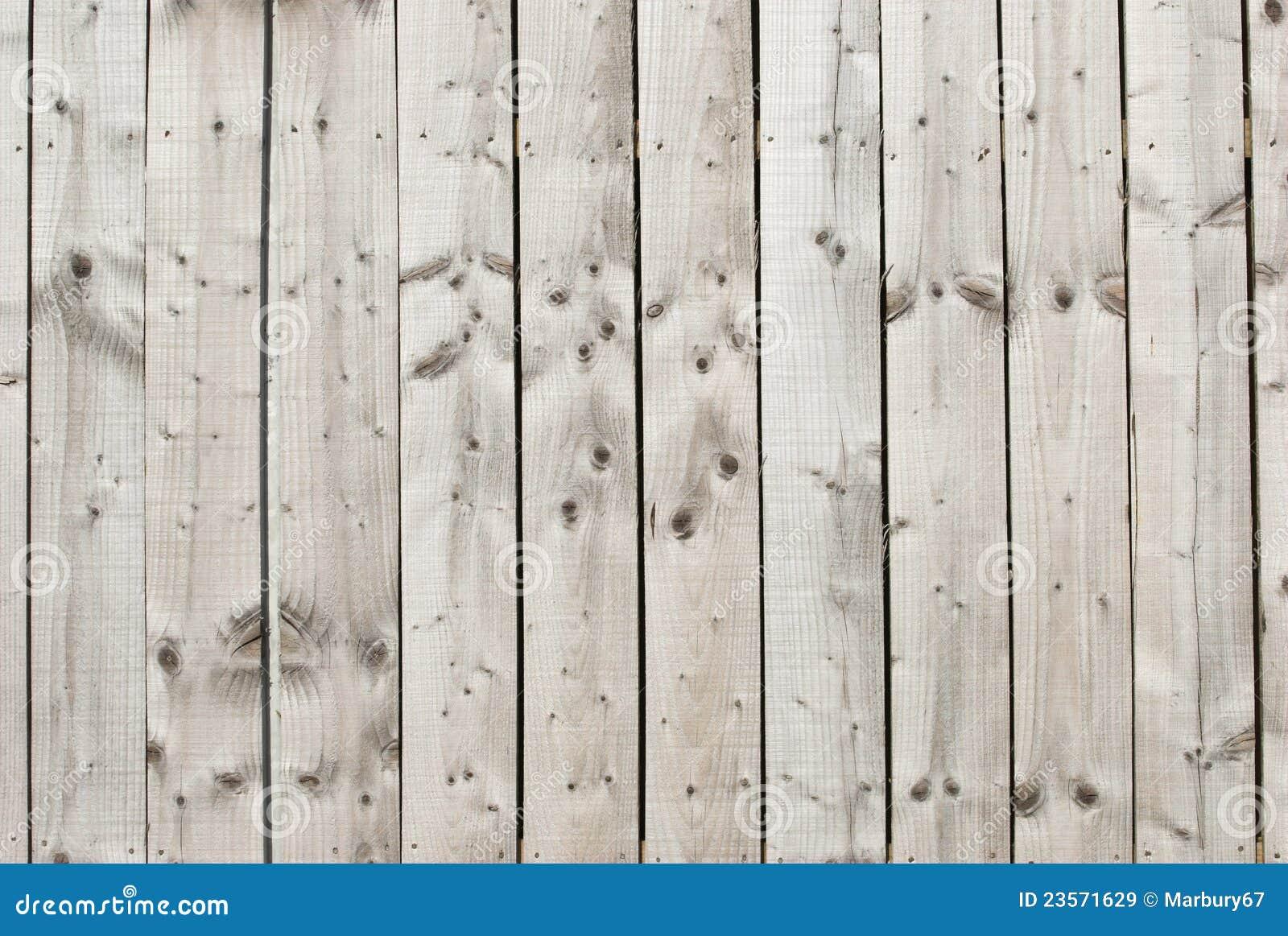 de madeira rustica para jardimCerca De Madeira Do Jardim Imagens de