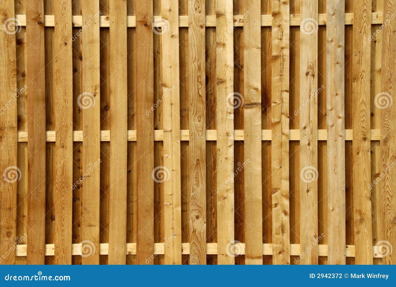 Cerca de madera de la aislamiento foto de archivo imagen - Cercas de madera ...