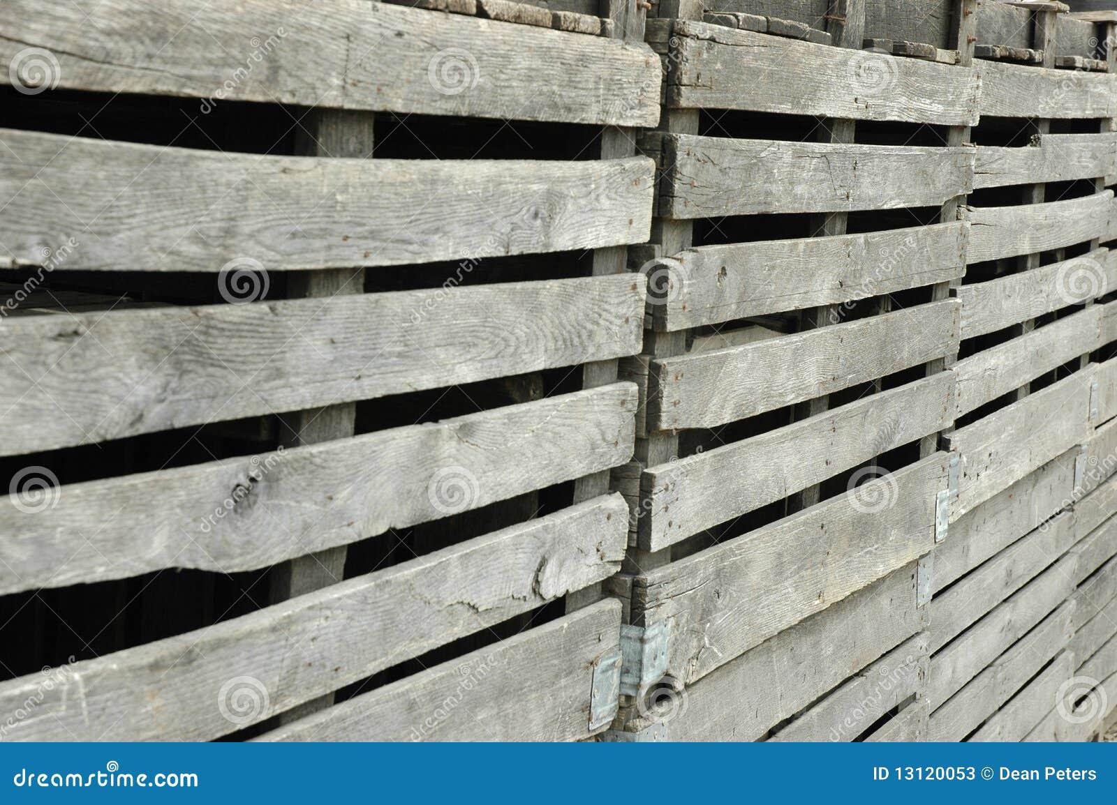 Cercado de madera raqu tico fotos de archivo imagen - Cercado de madera ...
