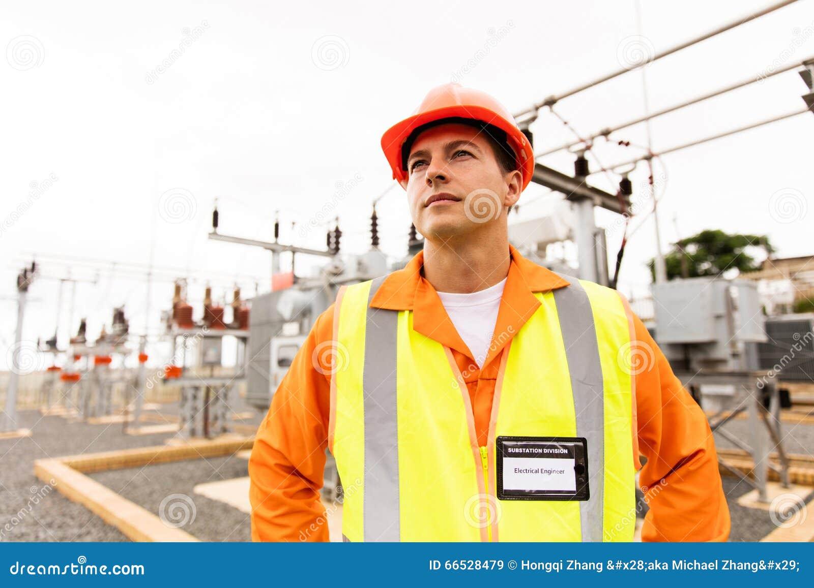 Cercare maschio dell ingegnere