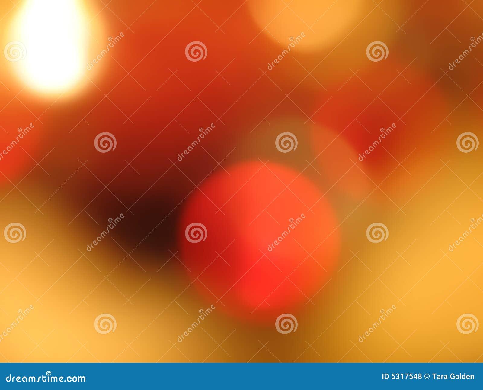 Download Cerchi Dell'arancio E Dell'oro Fotografia Stock - Immagine di arancione, rosso: 5317548