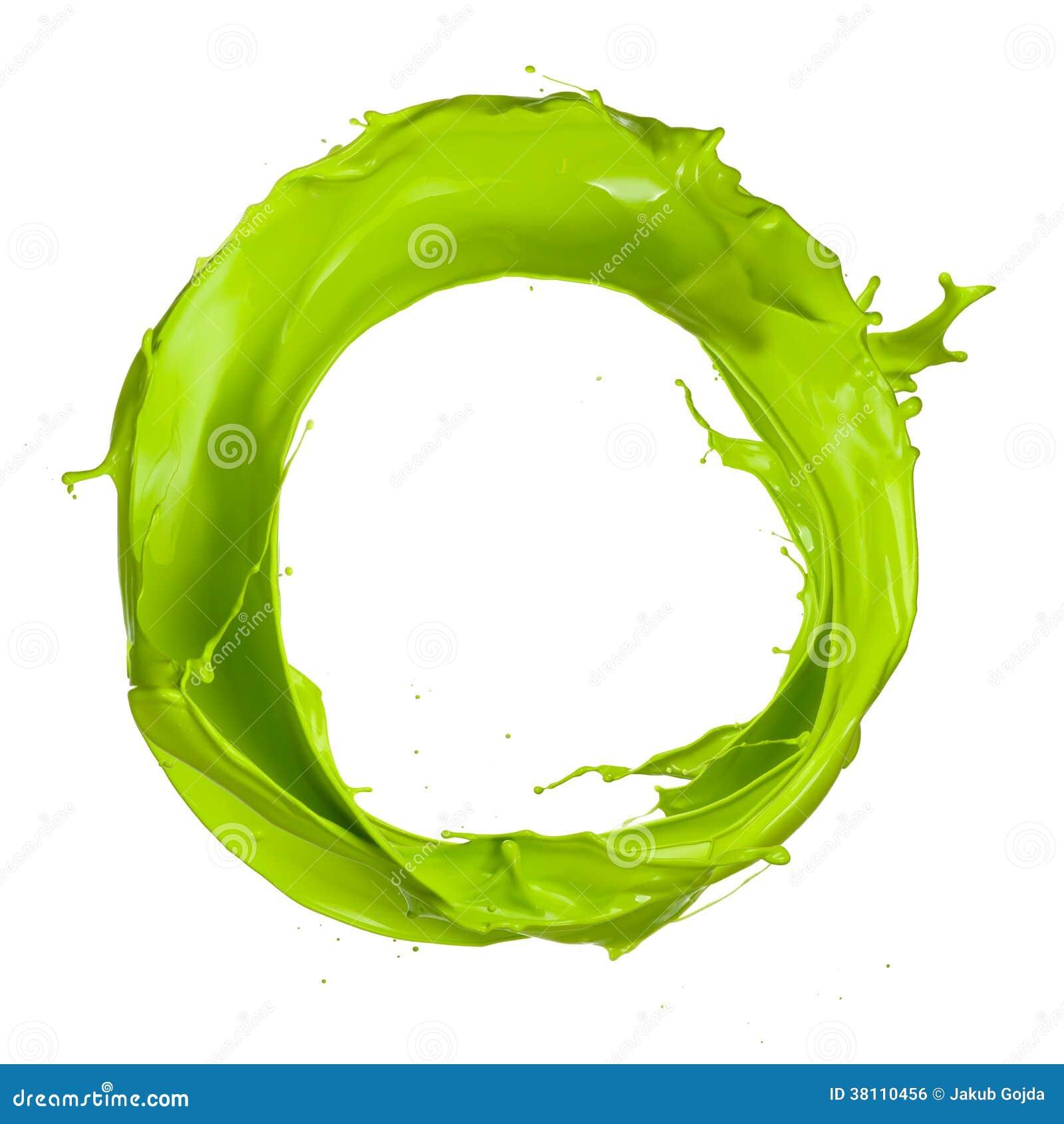 Cercle Vert Prestige. Fabulous With Cercle Vert Prestige. Perfect ...