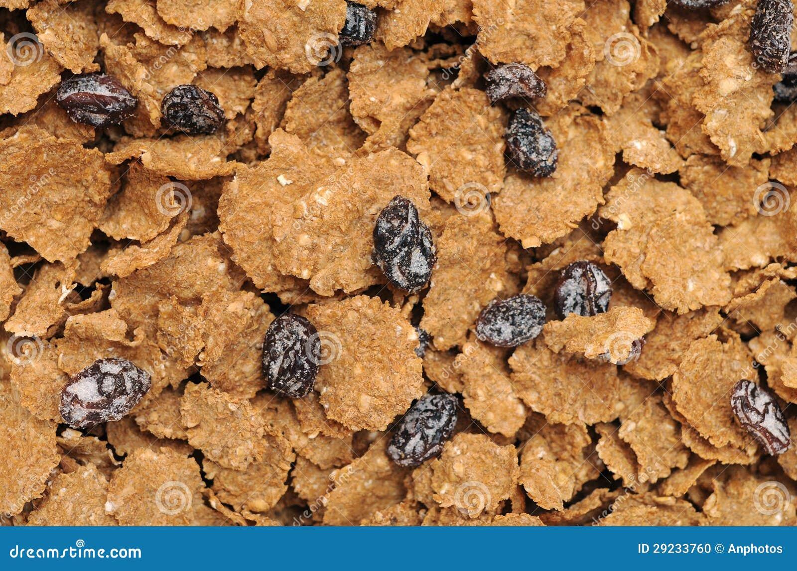 Download Cereal do floco de milho foto de stock. Imagem de floco - 29233760