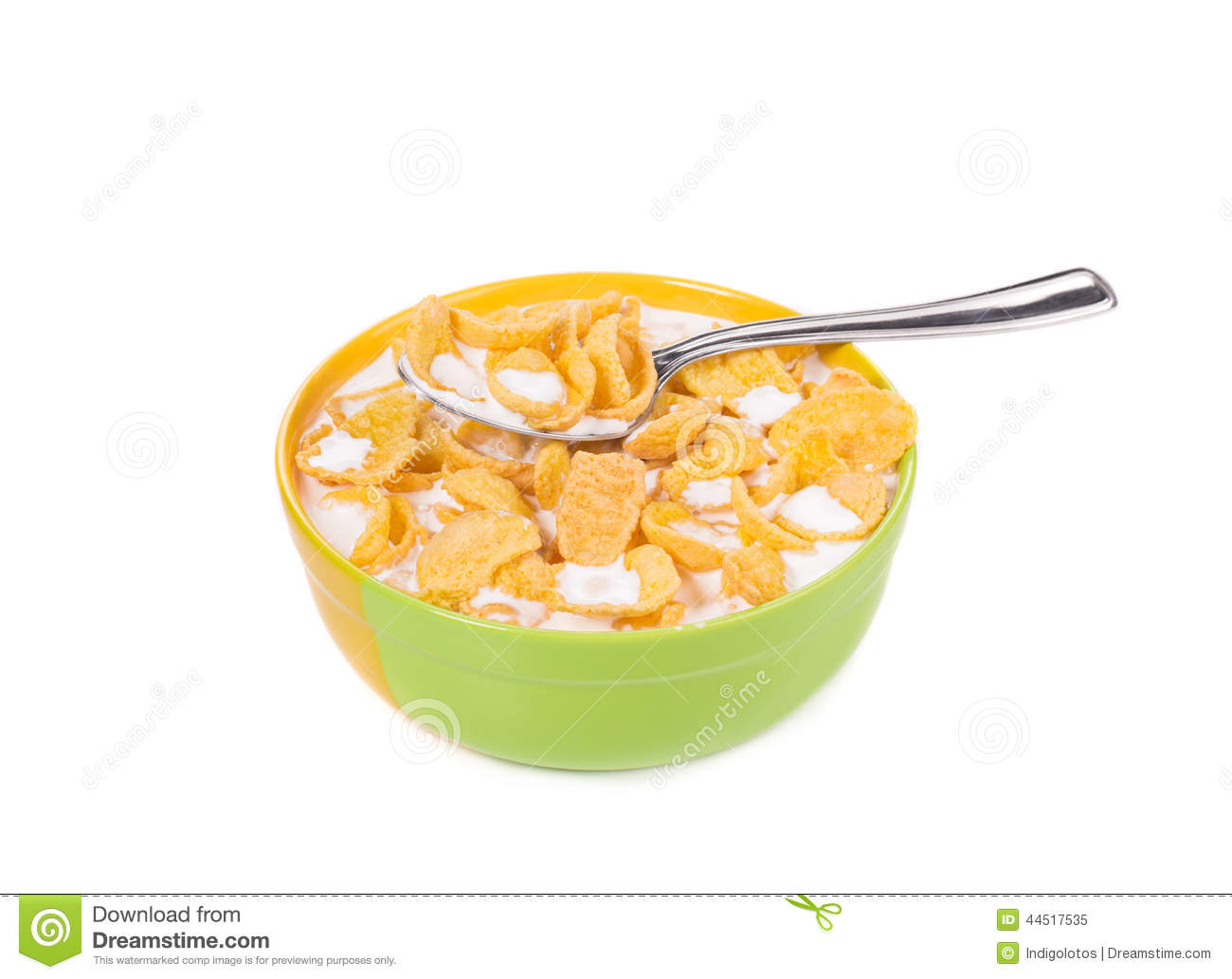 cereal-milk-bowl-white-background-44517535.jpg