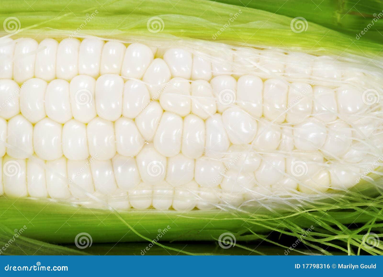 Cereale bianco