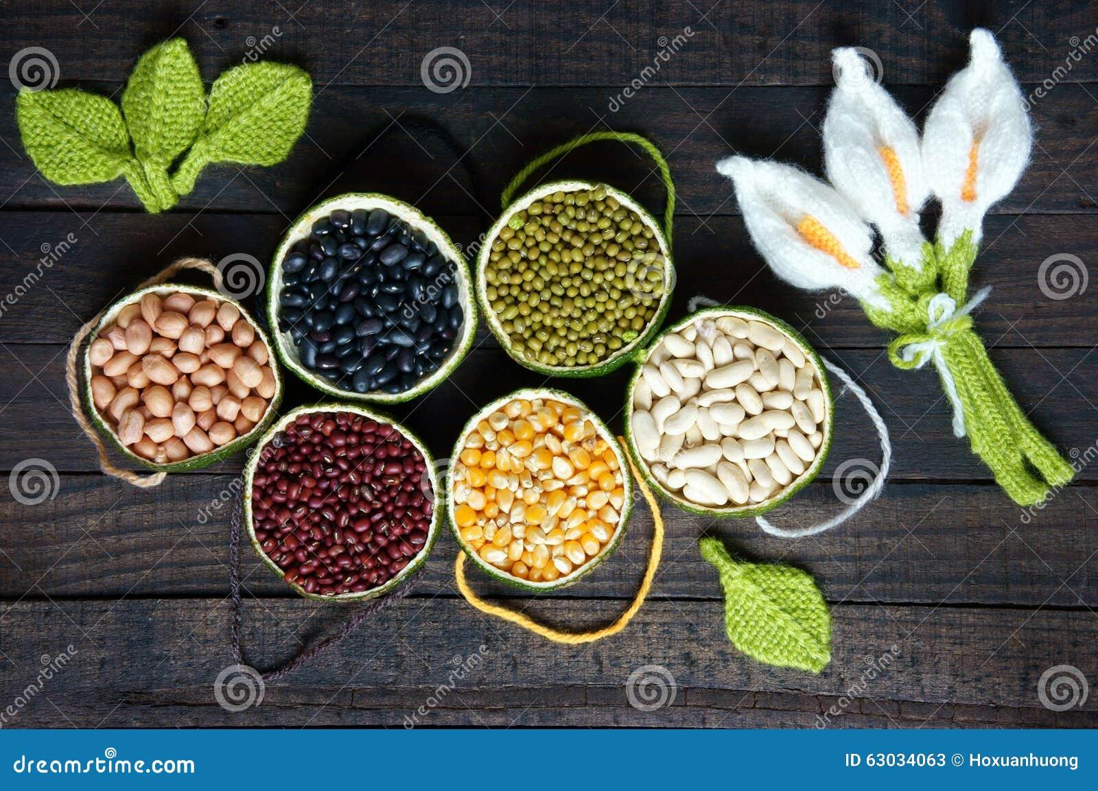 Cereali, alimento sano, fibra, proteina, grano, antiossidante
