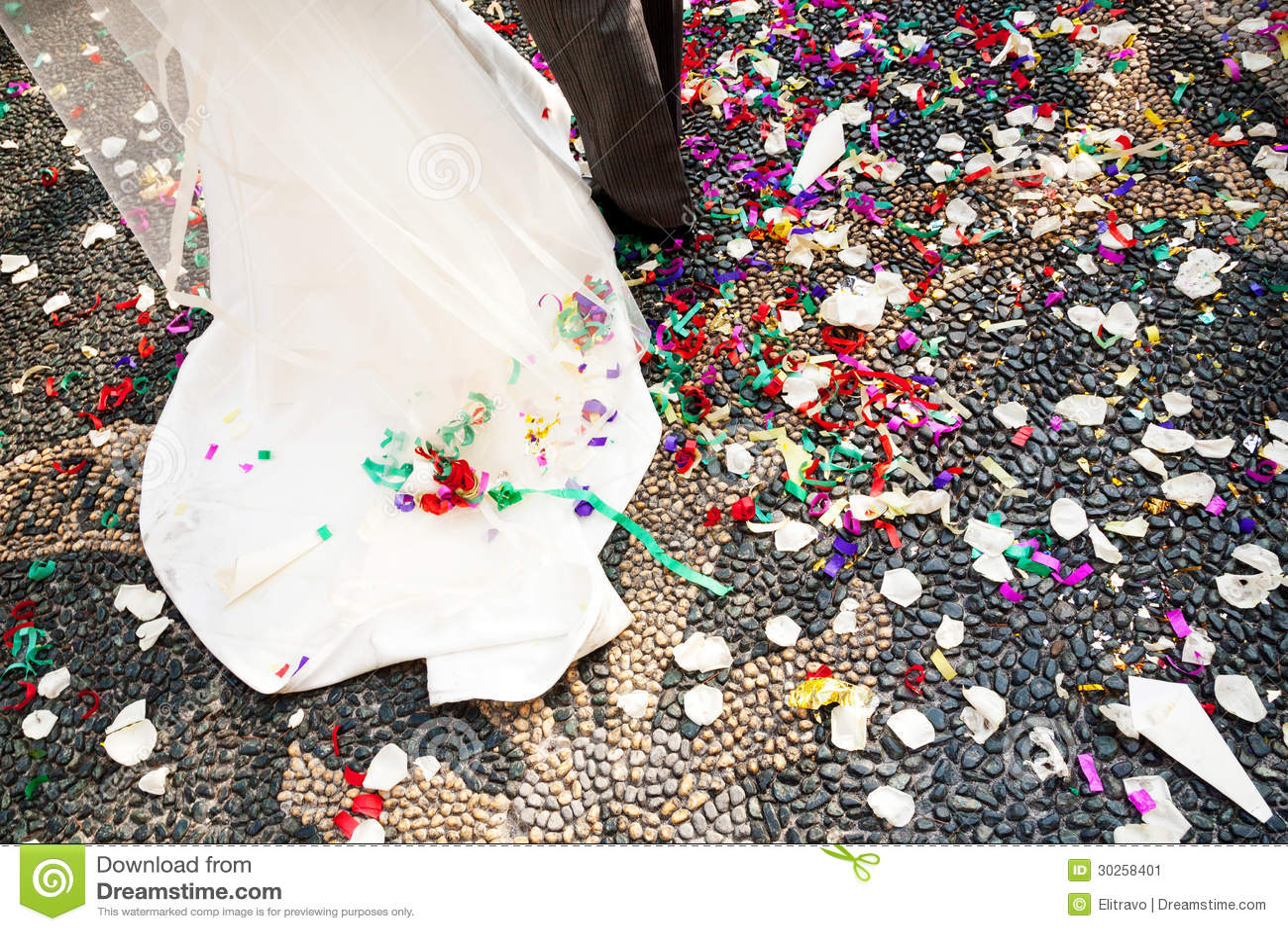 Ceremonia de boda