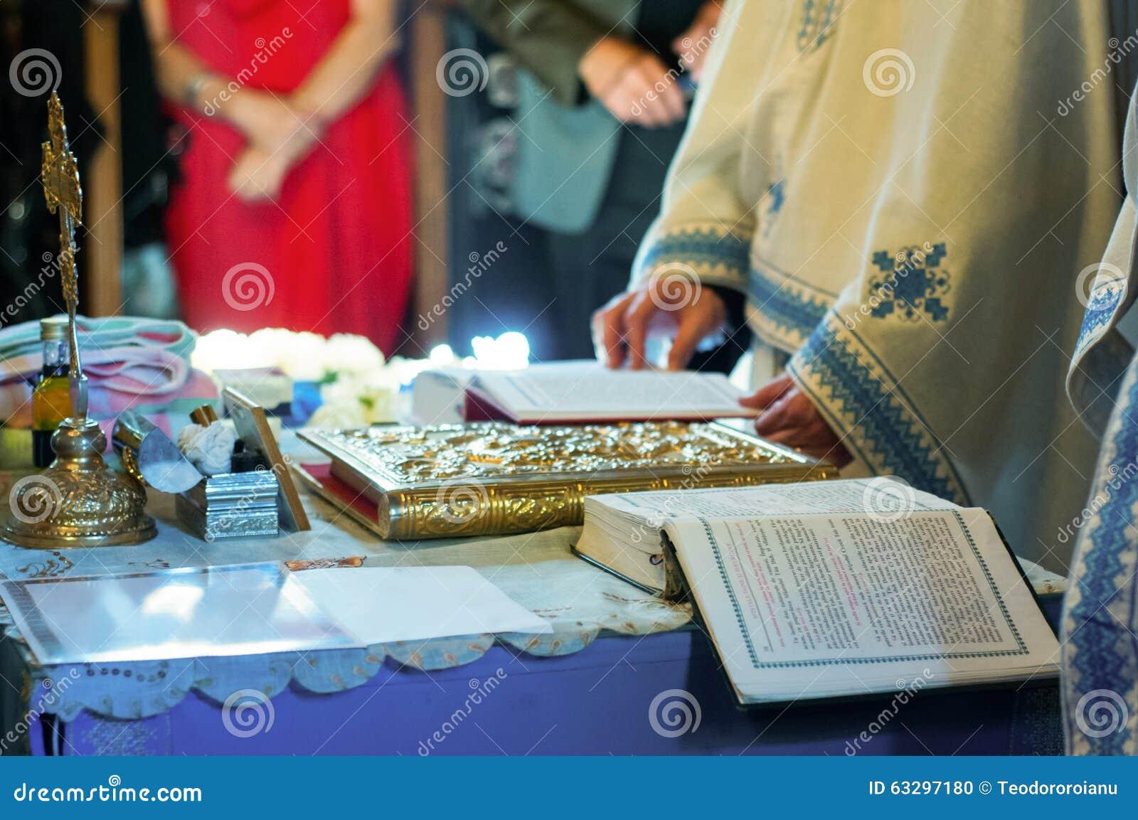 Ceremonial religioso