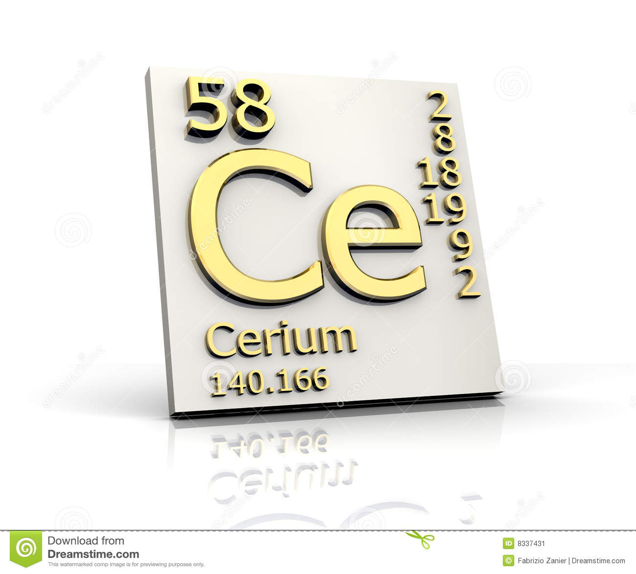 Thulium periodic table choice image periodic table images periodic table thulium images periodic table images thulium periodic table thulium periodic table thulium period thulium gamestrikefo Gallery