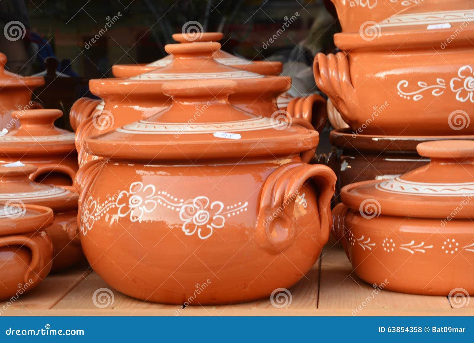 Cer mica do produto de cer mica do potenci metro da - Fotos de ceramica ...