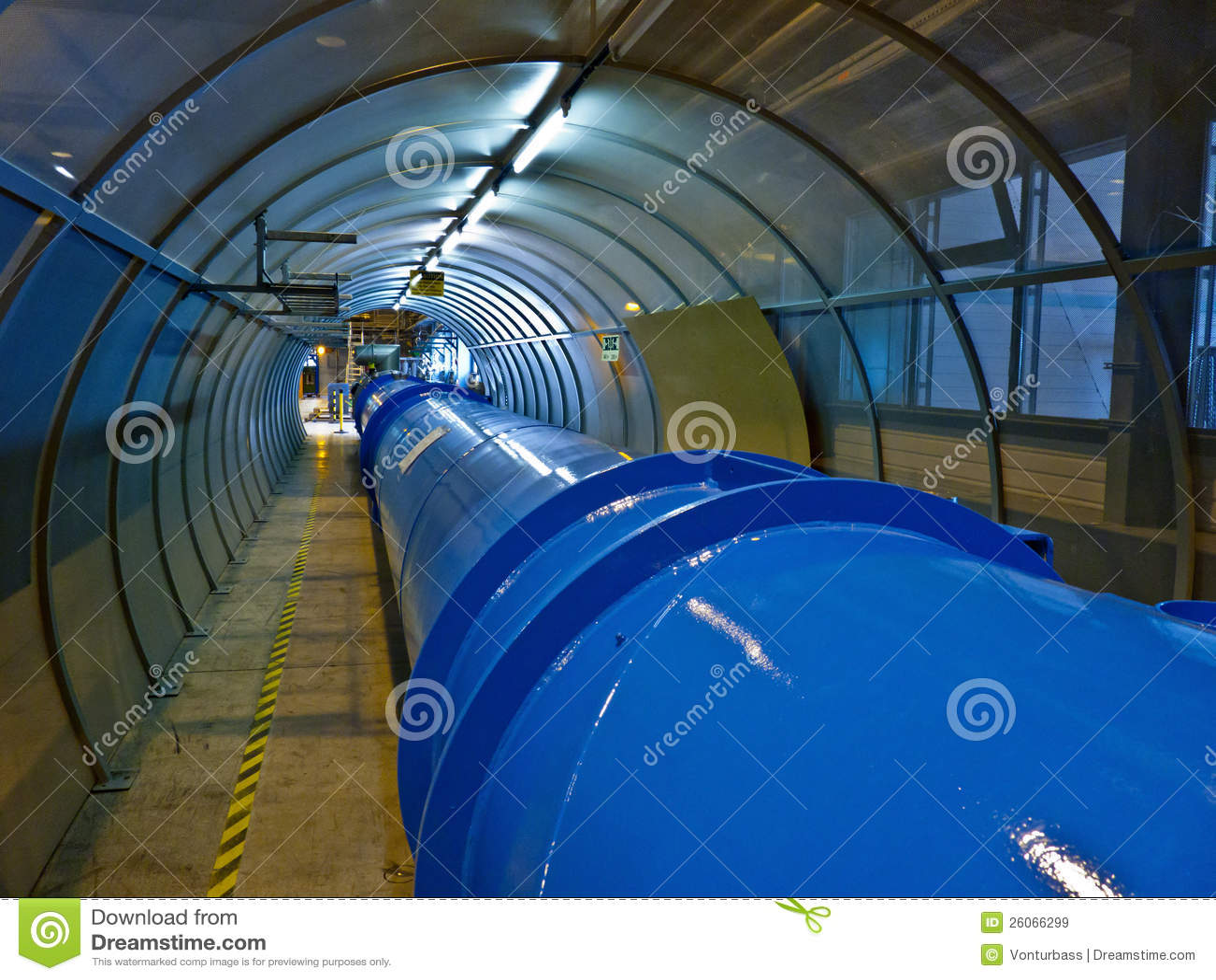 CERN - LHC