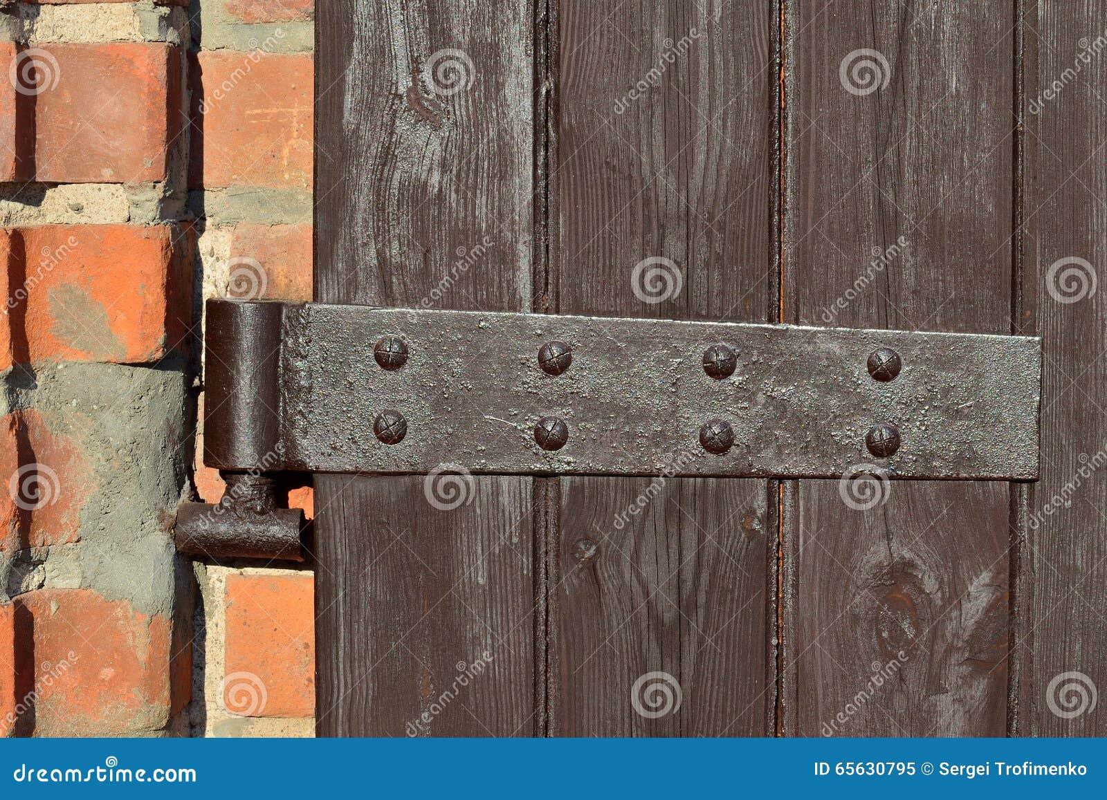 Cerniere Per Cancelli Di Legno : Cerniere per porte in legno antiche