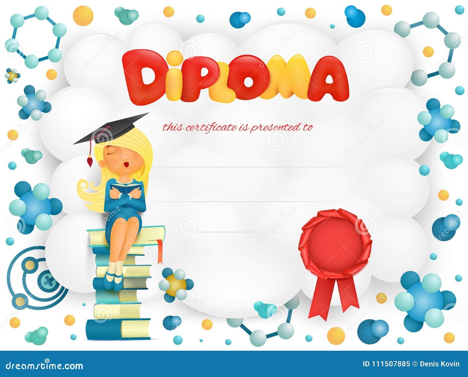 Bonito Plantillas De Certificado Libre De Estudiantes Elaboración ...