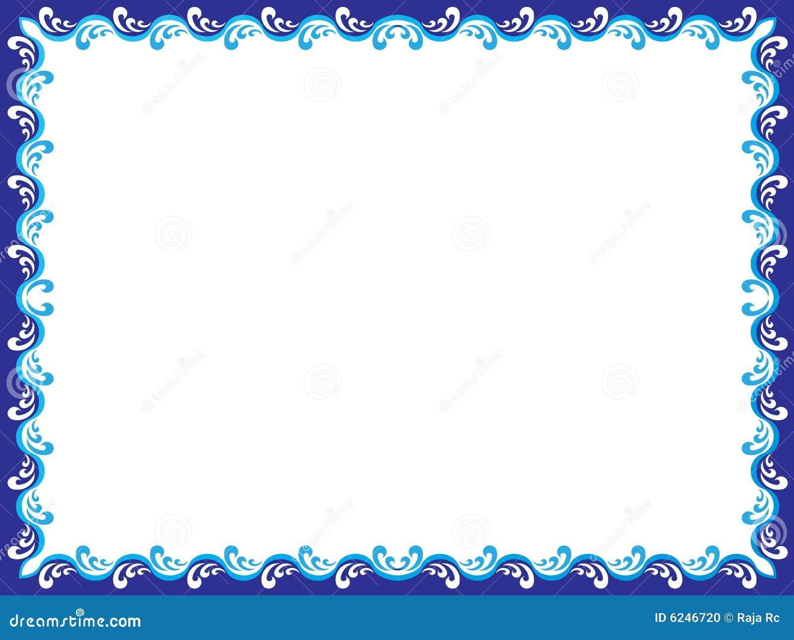 Certificate Stock Photo - Image: 6246720