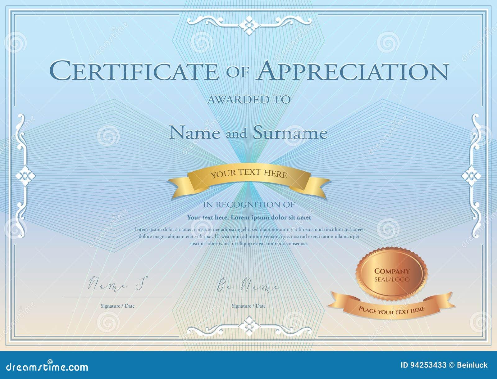 free masonic certificate templates