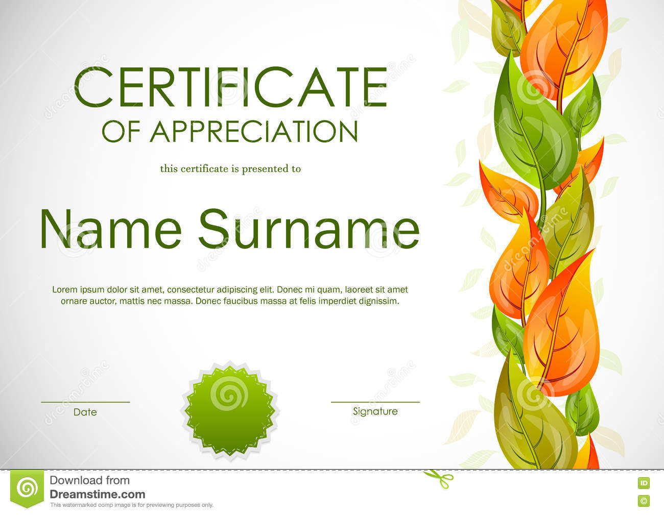 Certificate templates28 cricket certificate templates 22 well 100 of templates free free certif alramifo Choice Image