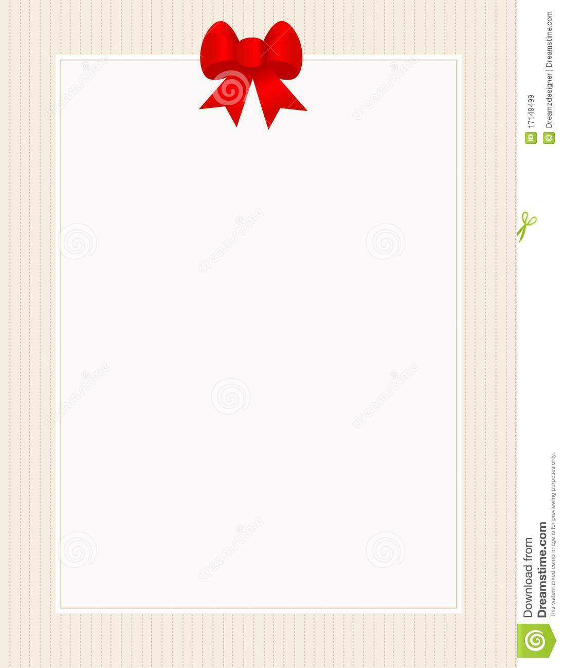 certificate background royalty free stock images