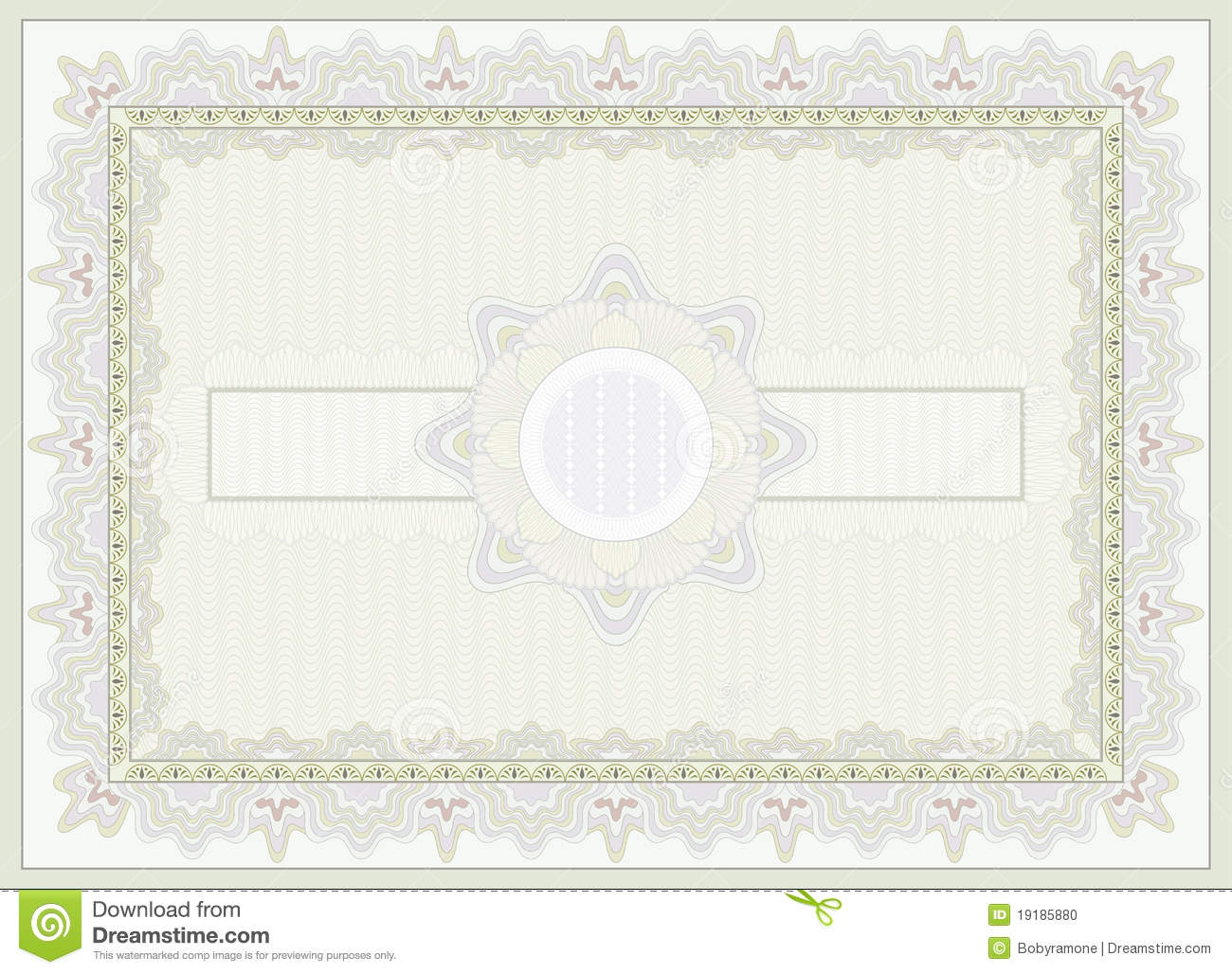 Images Of Certificate Background Design Vector Free Download As Good Info For You