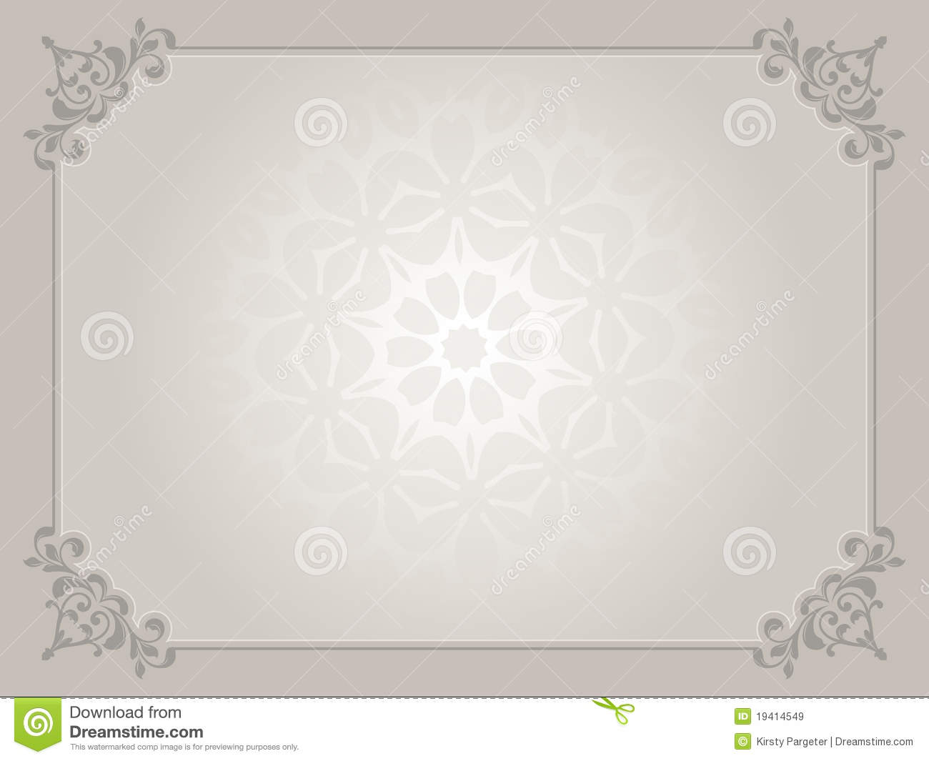 Certificate Background Royalty Free Stock Images - Image ...