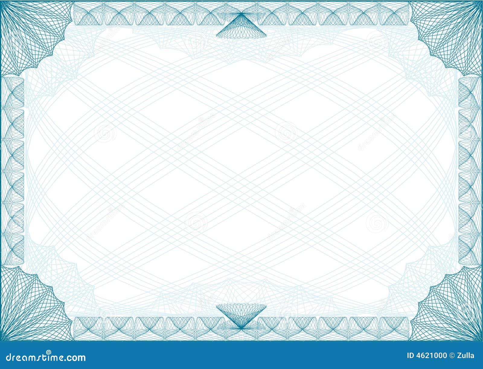 diploma paper