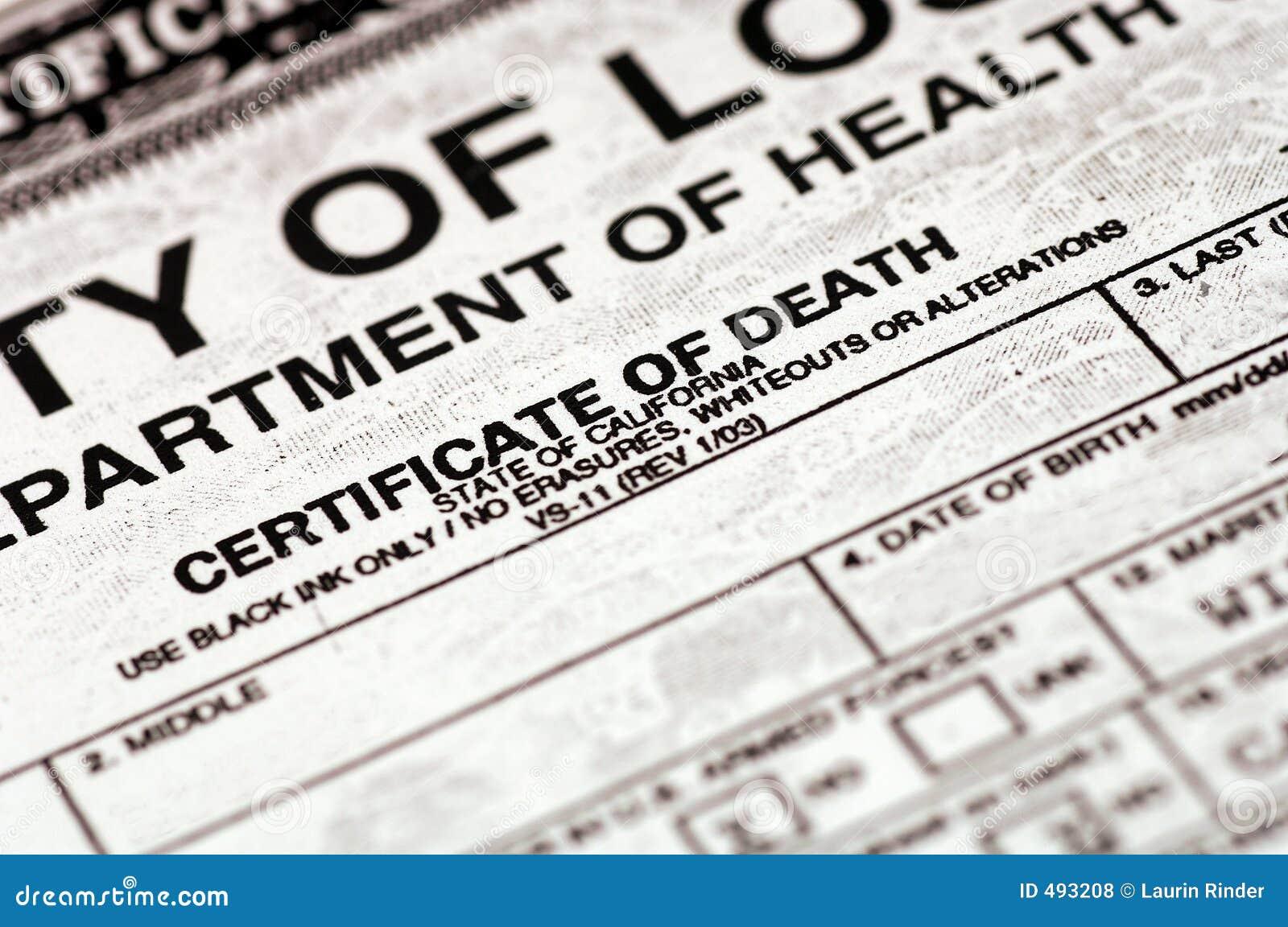 Free clip art death certificate cliparts free clip art death certificate xflitez Images