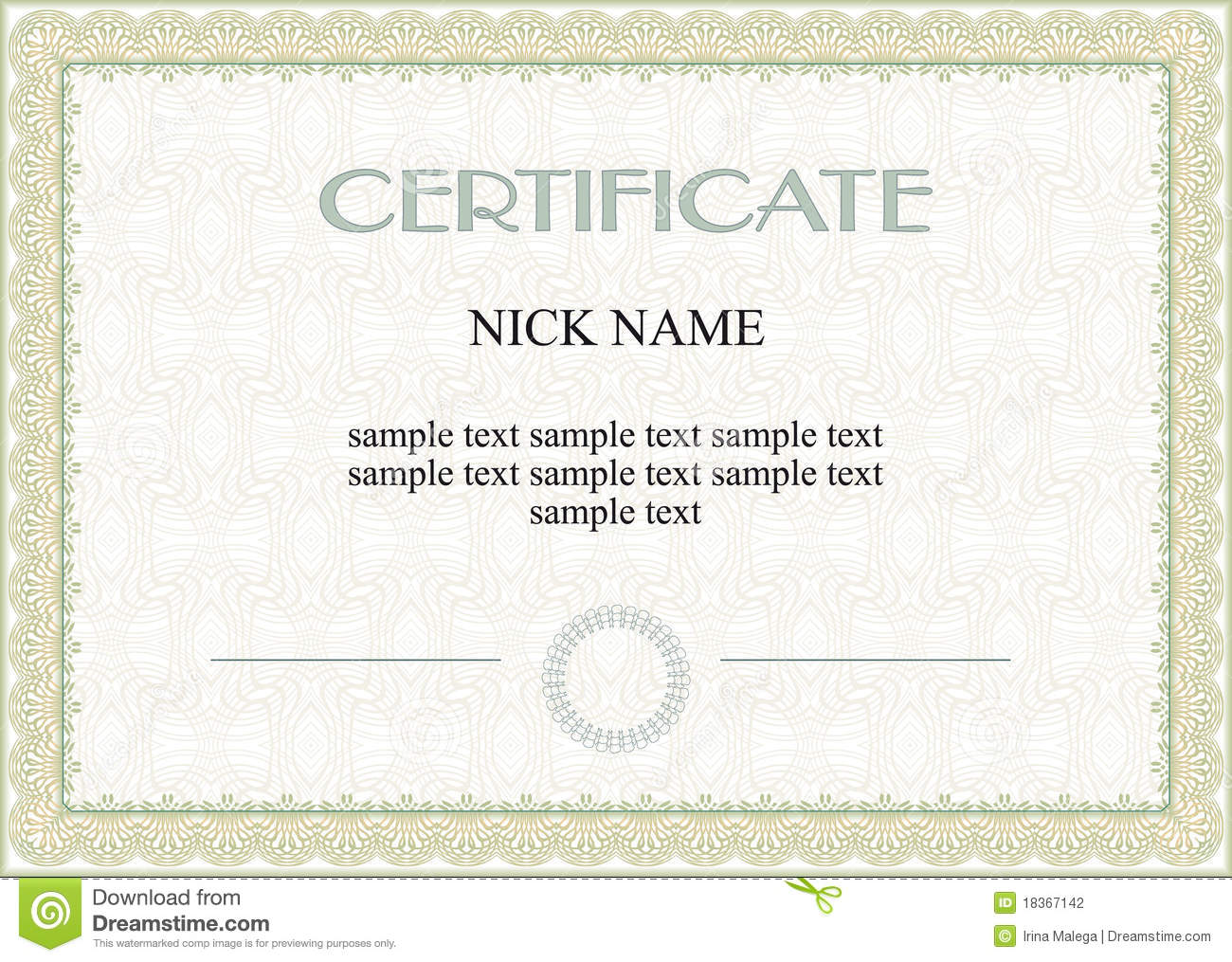 Reiki certificate template download gallery certificate design reiki certificate template download choice image certificate free reiki certificate templates image collections templates reiki certificate xflitez Images