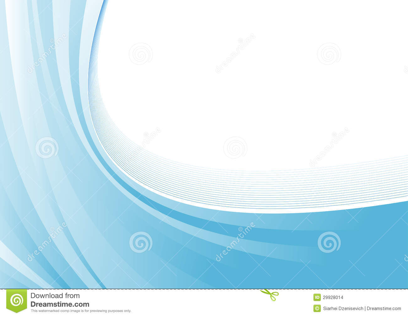 Certificate Or Diploma Layout Stock Images - Image: 29928014