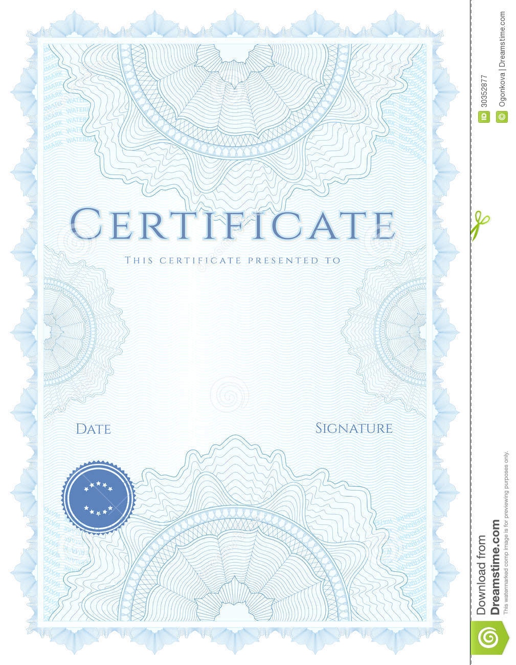 diploma watermark paper Faq (frequently asked questions) we make it a point to purchase our paper from the same vendor who supplies several a diploma cover is the best way to.