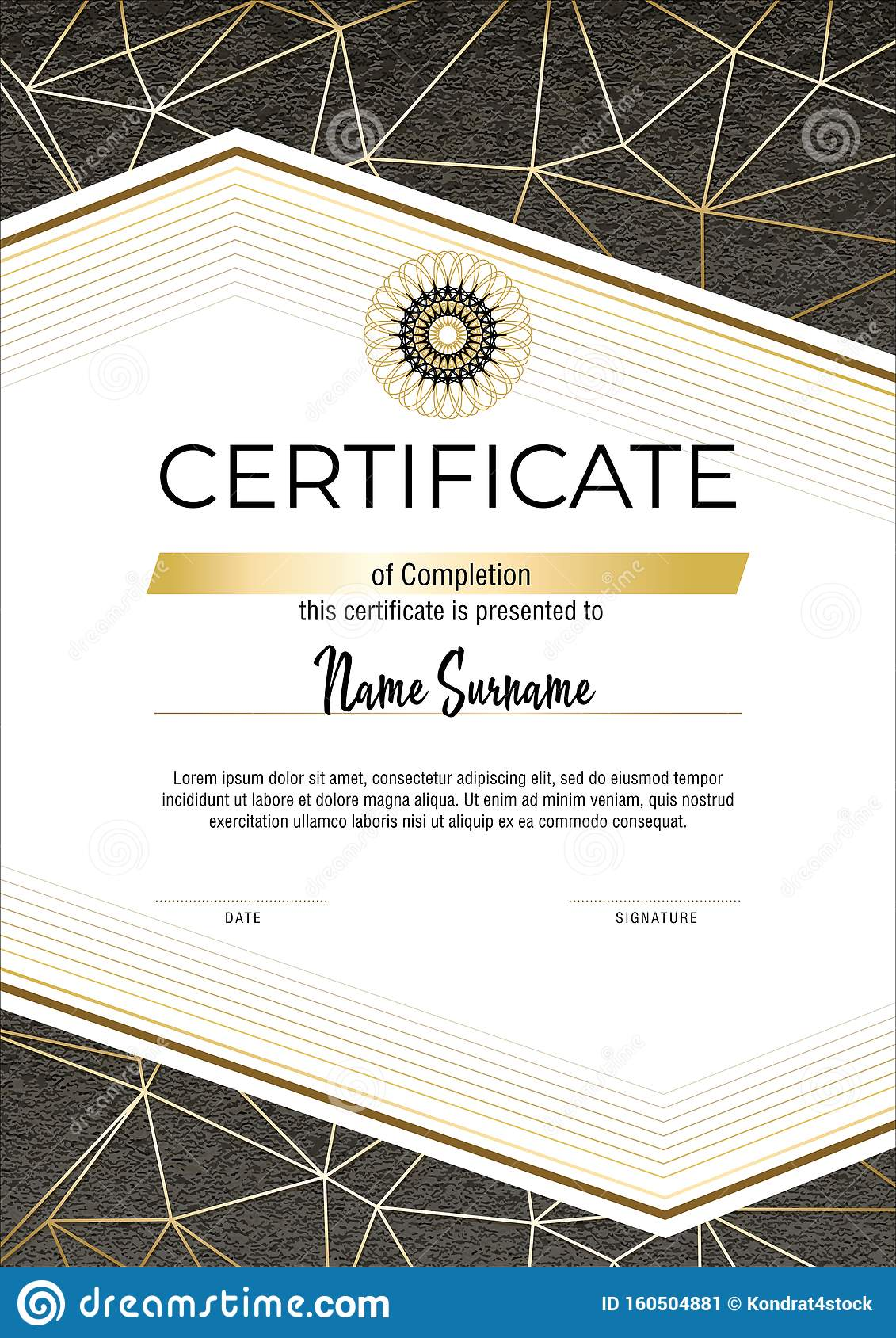 24 Certificate Lines Photos - Free & Royalty-Free Stock Photos In Crossing The Line Certificate Template